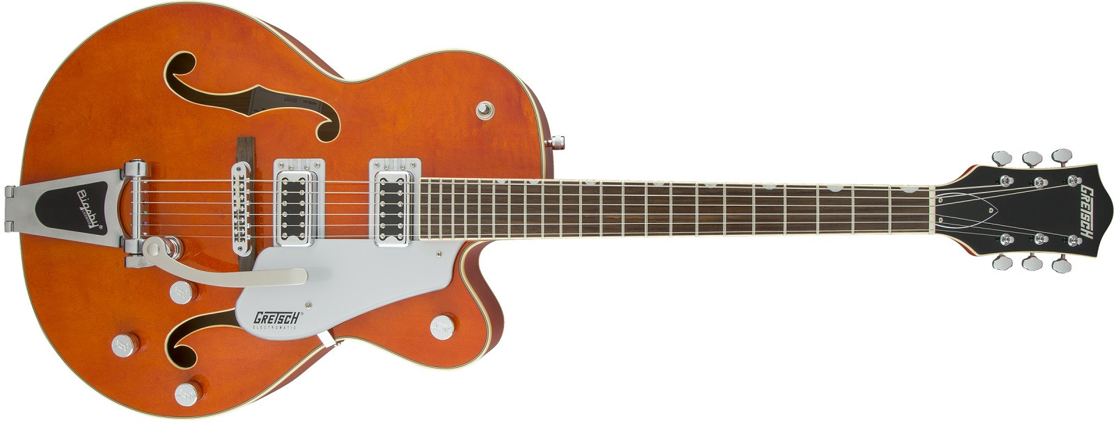 GRETSCH-G5420T-ELECTROMATIC-HOLLOWBODY-ORANGE-STAIN-2506011512-sku-16201