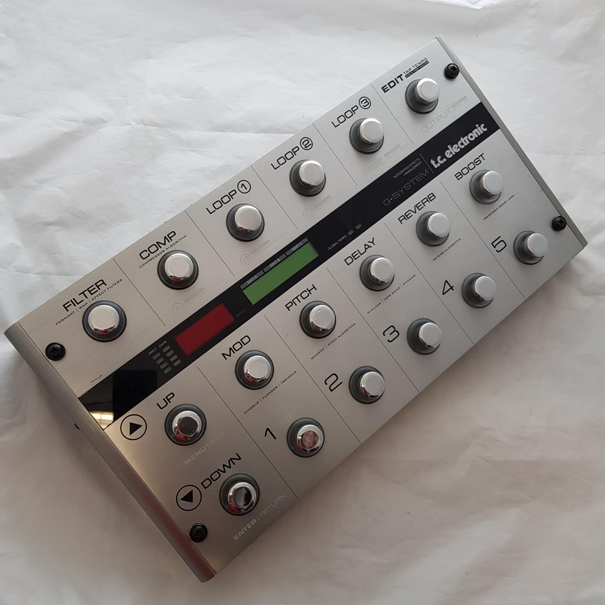 TC-ELECTRONIC-G-SYSTEM-sku-1620489862197