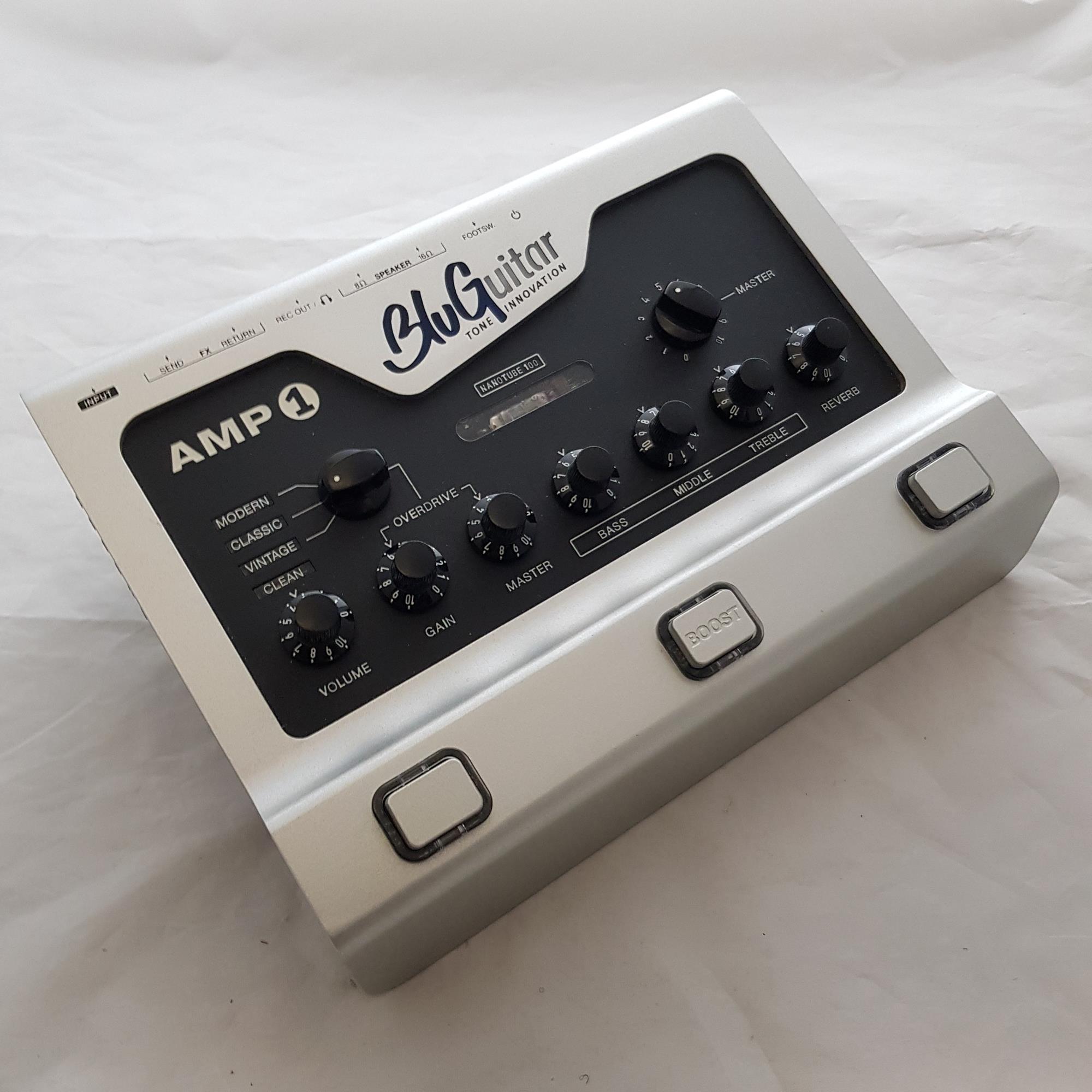 BLUGUITAR-AMP1-sku-1621694586572