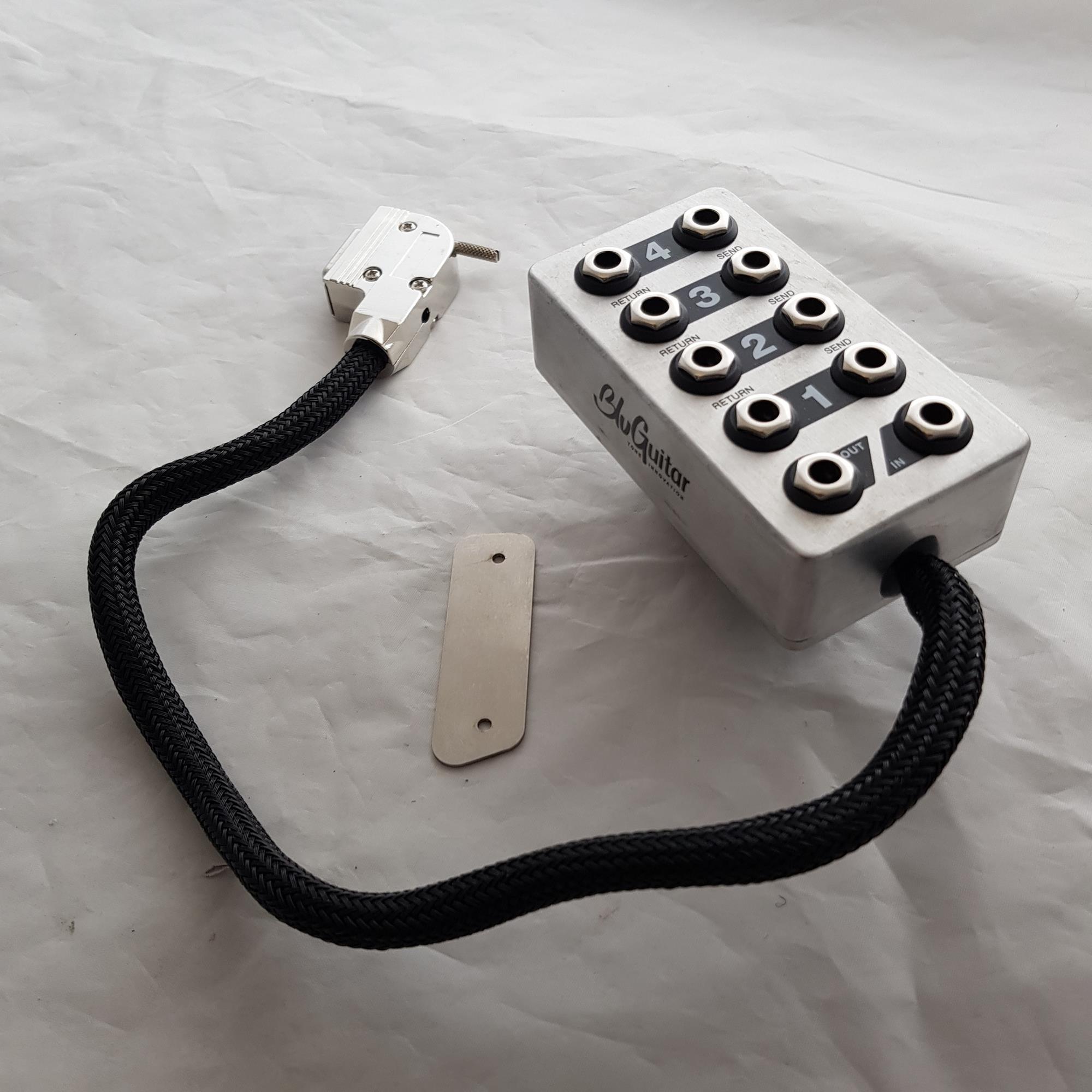 BLUGUITAR-LOOPERKIT-ONLY-PATCH-BOX-sku-1621694586574