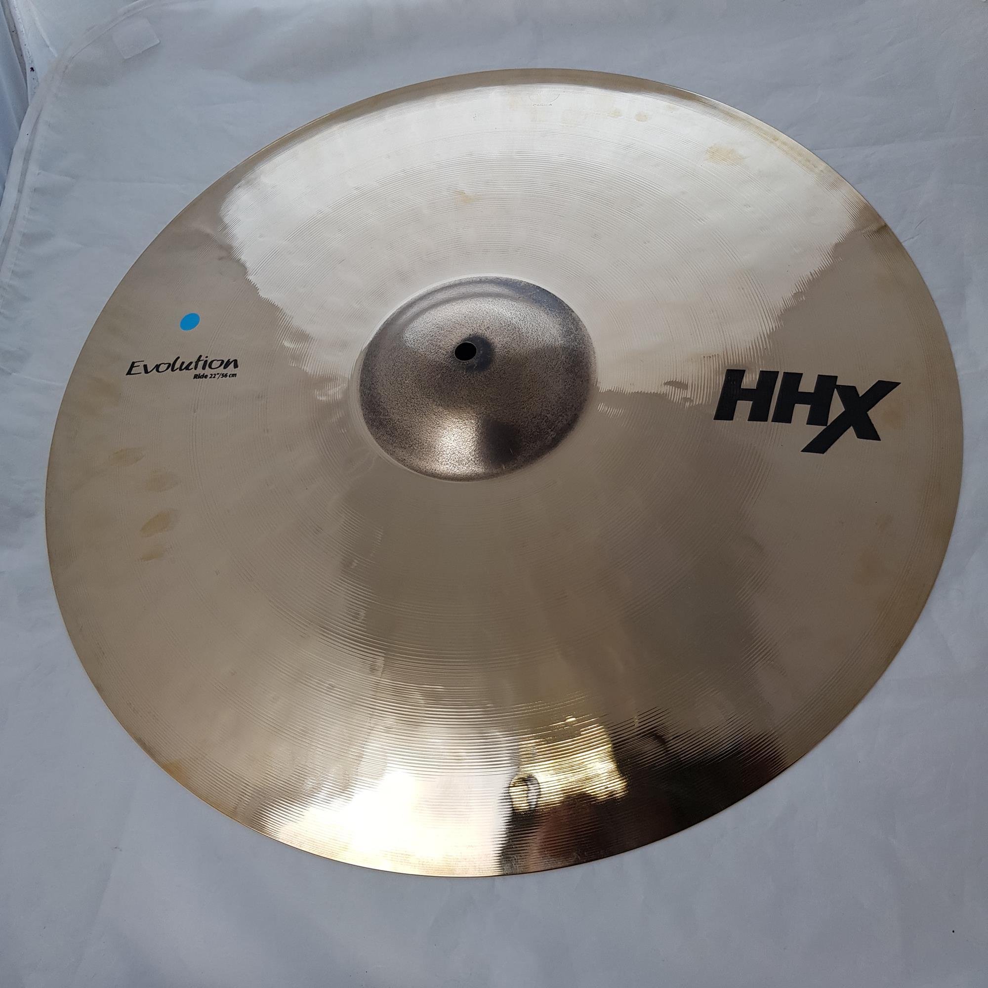SABIAN-HHX-22-RIDE-sku-1622287147113