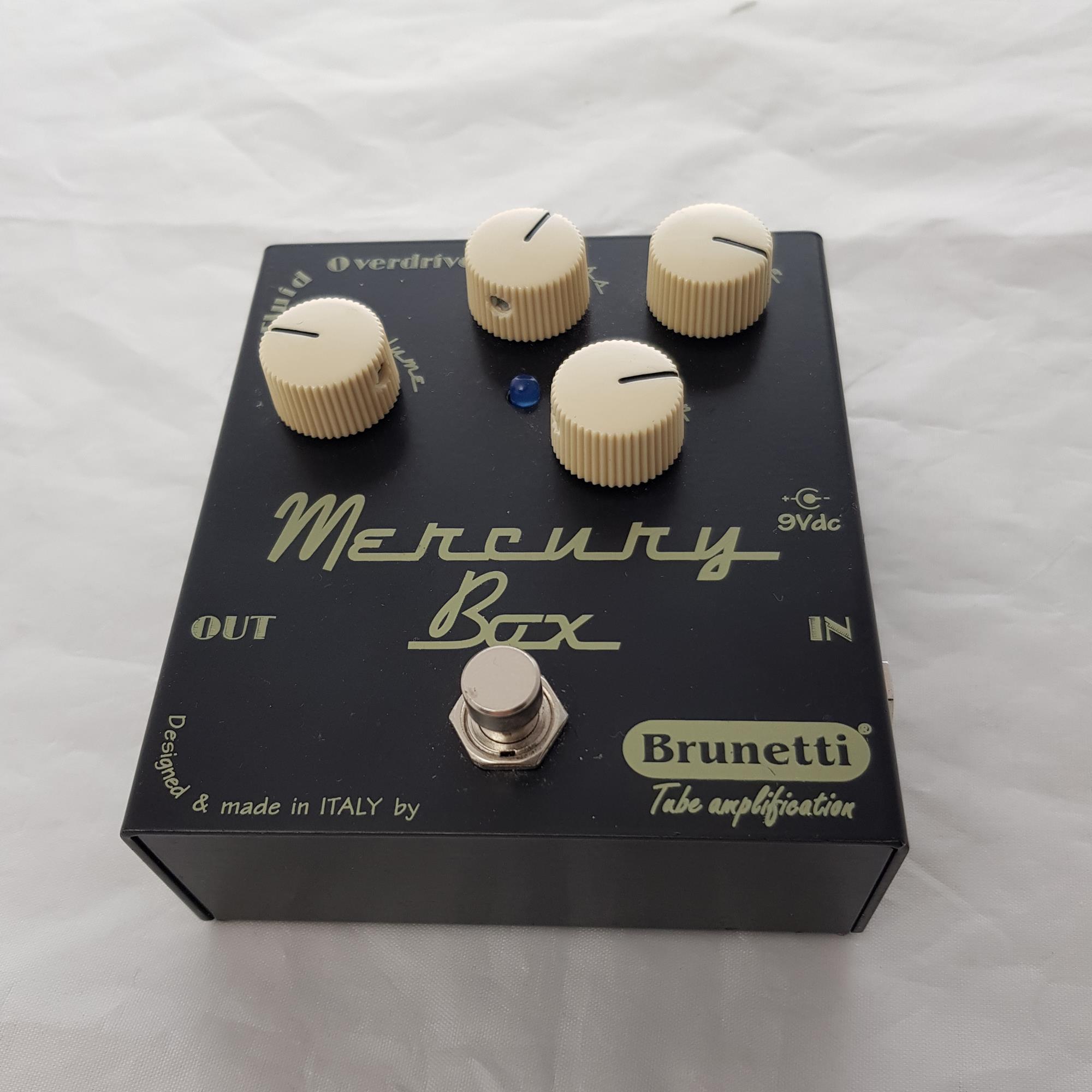 BRUNETTI-MERCURY-BOX-V-1-sku-1622287147127