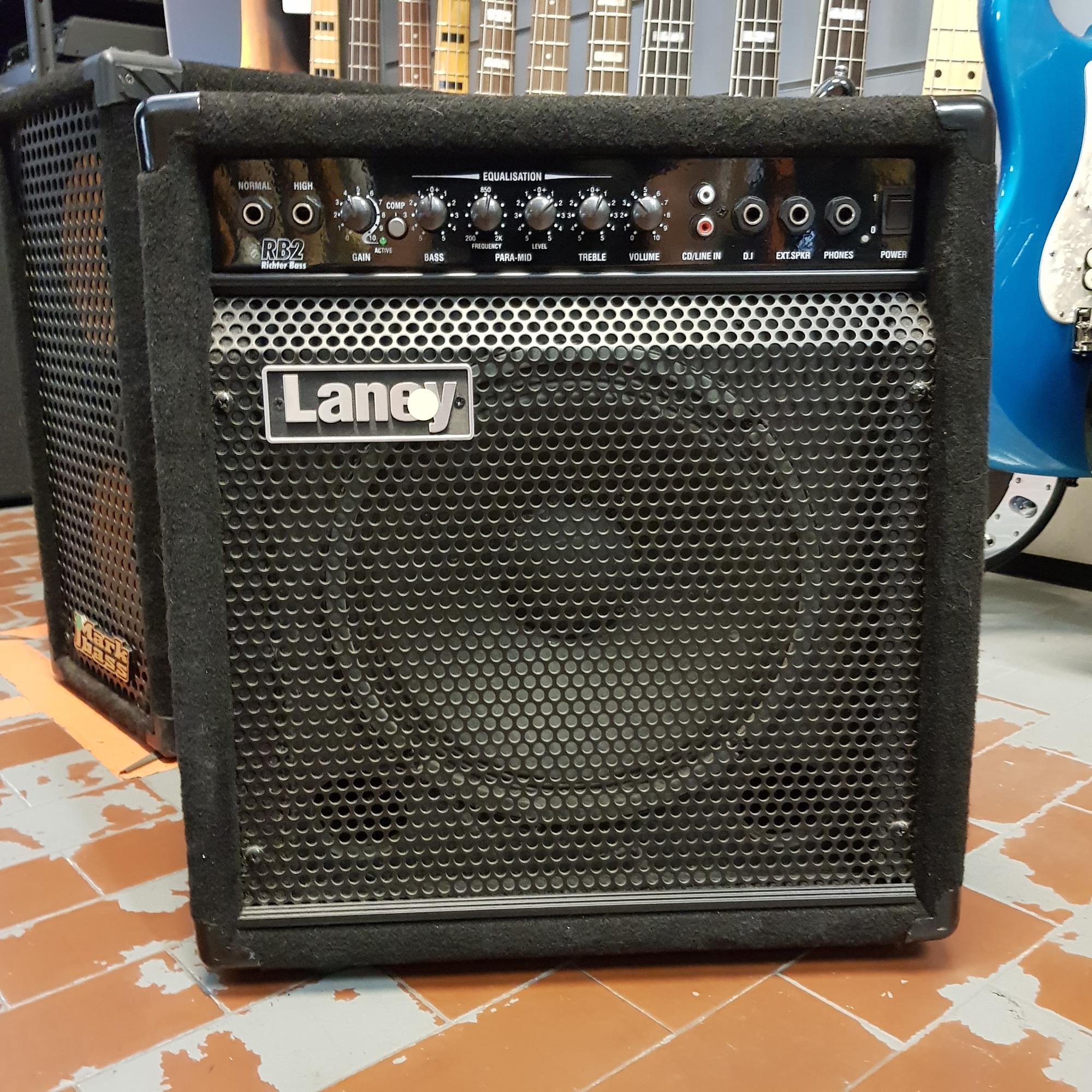 LANEY-RB-2-BASS-COMBO-sku-1622890718774