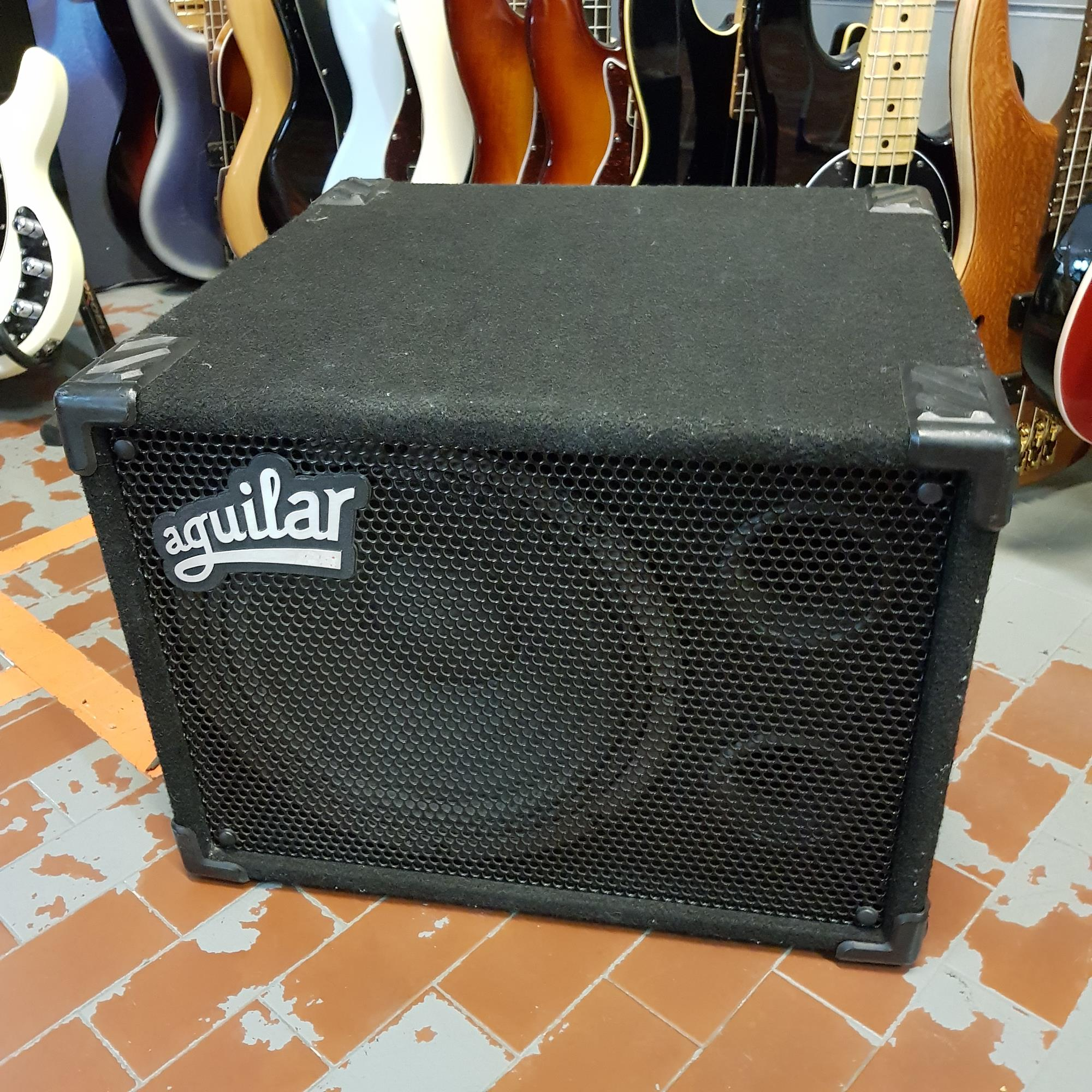 AGUILAR-GS112-NT-CABINET-sku-1623508370920