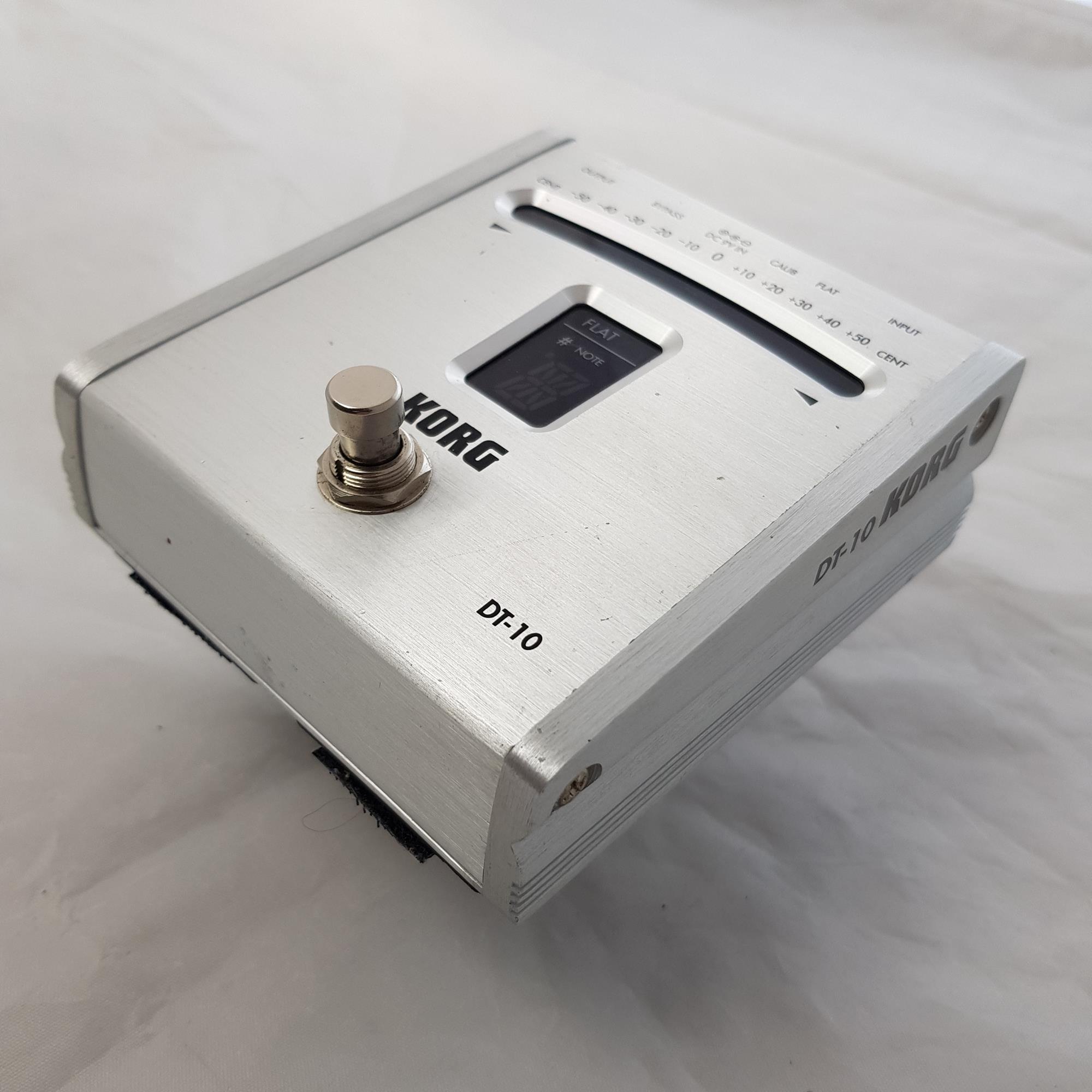 KORG-DT-10-TUNER-sku-1623508370945