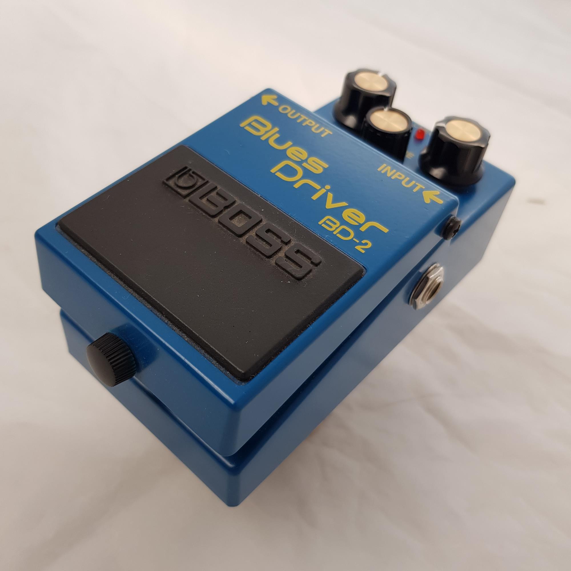 BOSS-BD-2-BLUES-DRIVER-sku-1623508370948