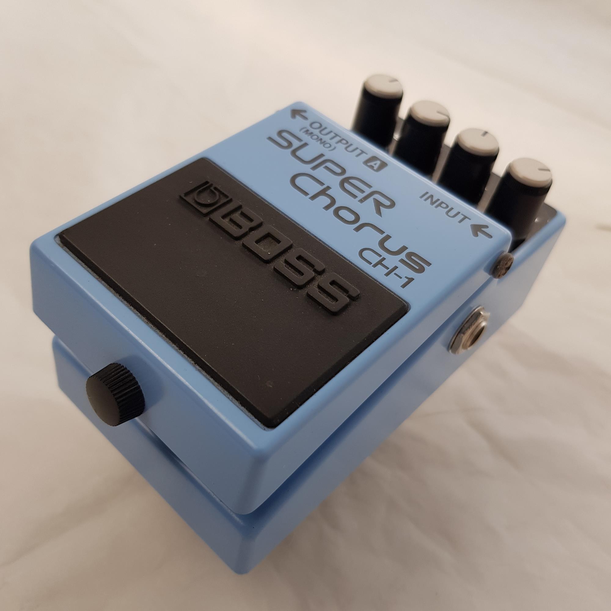BOSS-CH-1-SUPER-CHORUS-sku-1623508370950