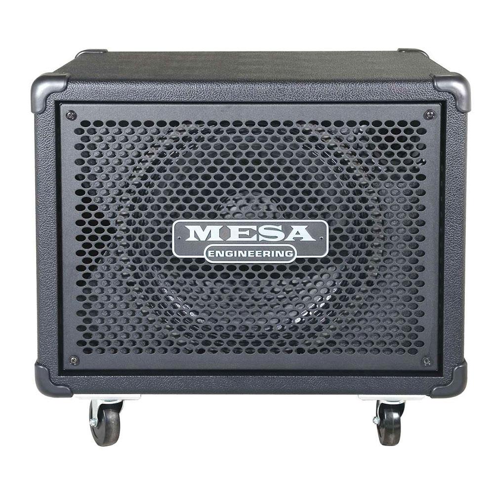 MESA/BOOGIE STANDARD POWERHOUSE 1X15 CAB
