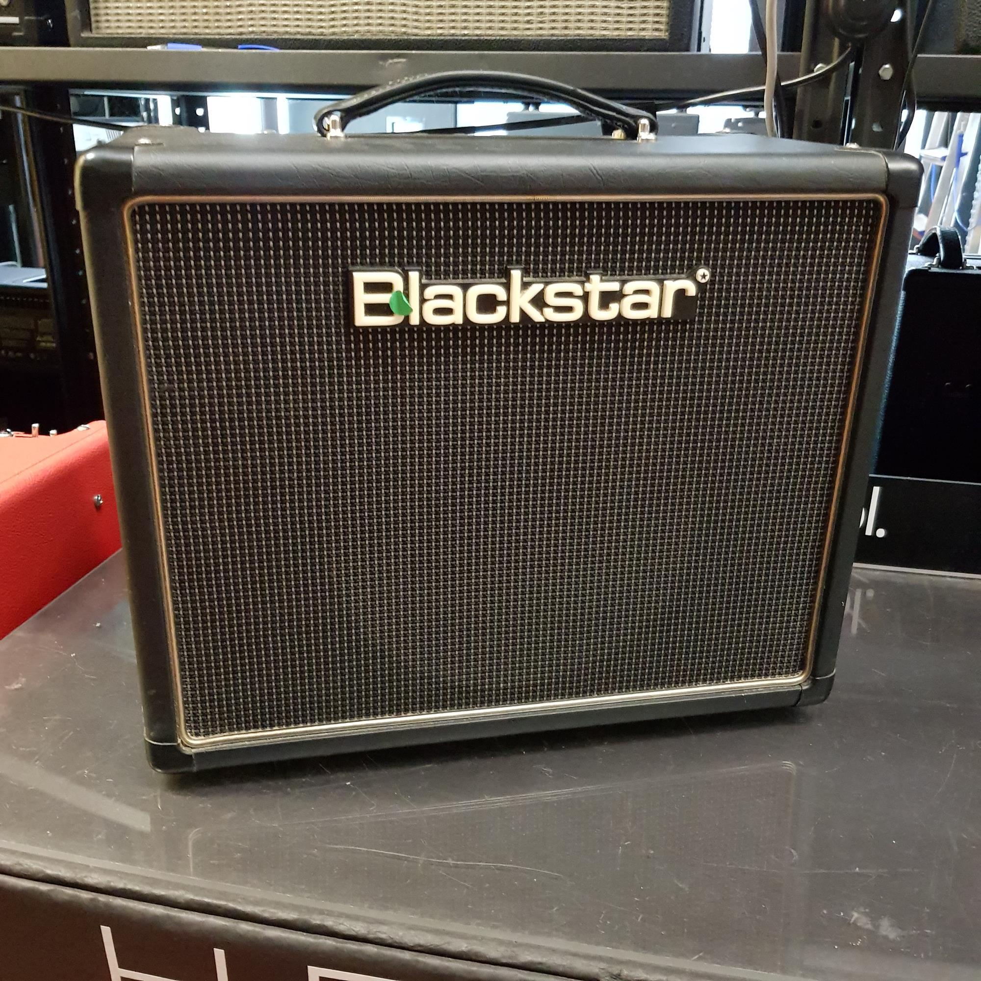 BLACKSTAR-HT-5-COMBO-MK-1-sku-1624117118099