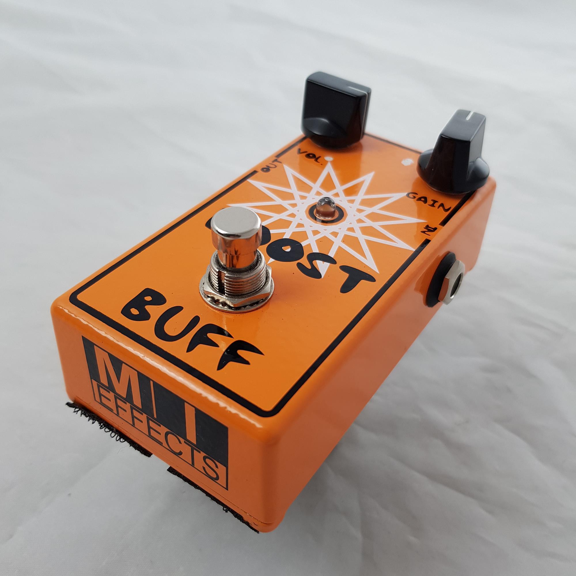 MI-AUDIO-BOOST-BUFF-sku-1624117118117