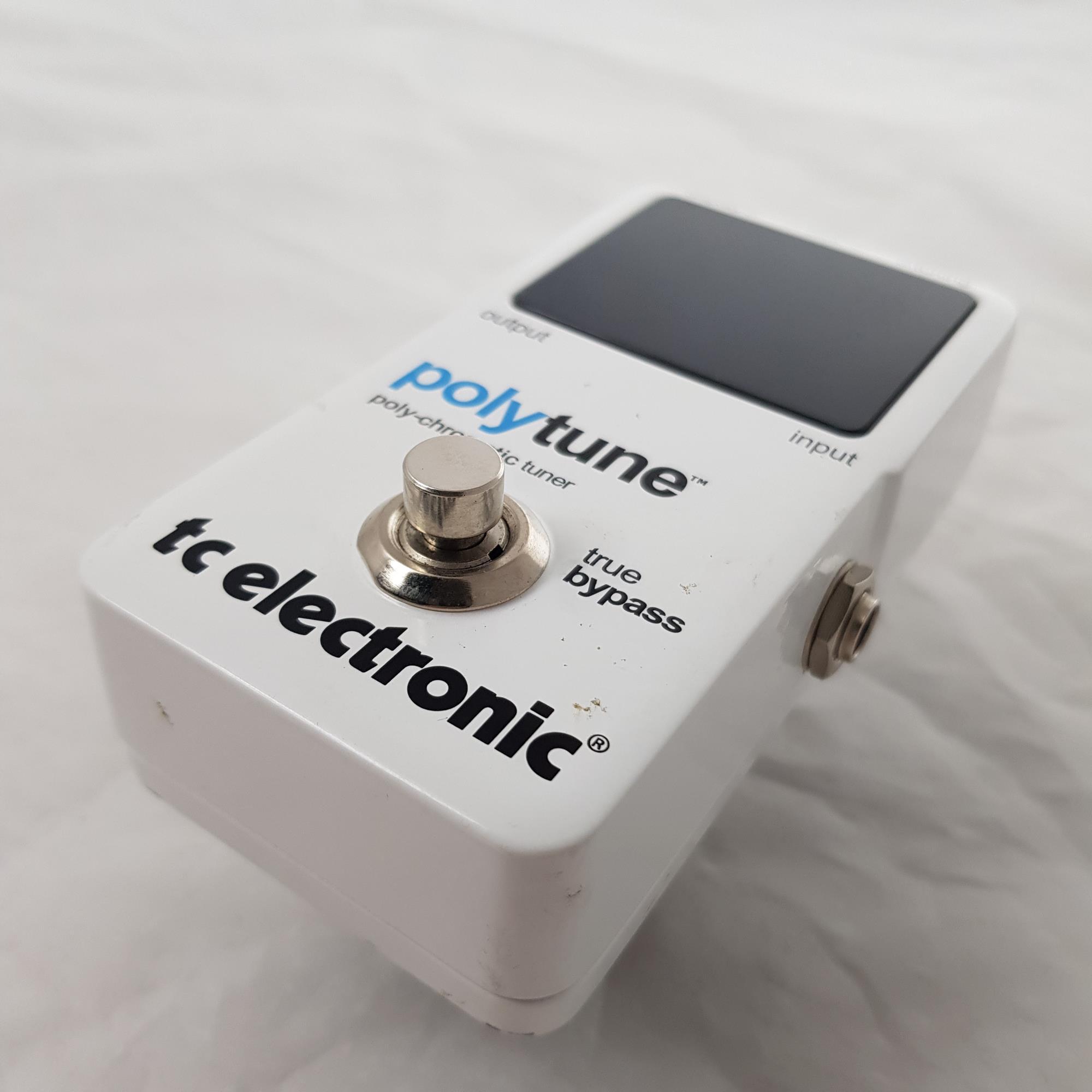 TC-ELECTRONIC-POLYTUNE-sku-1624117118118