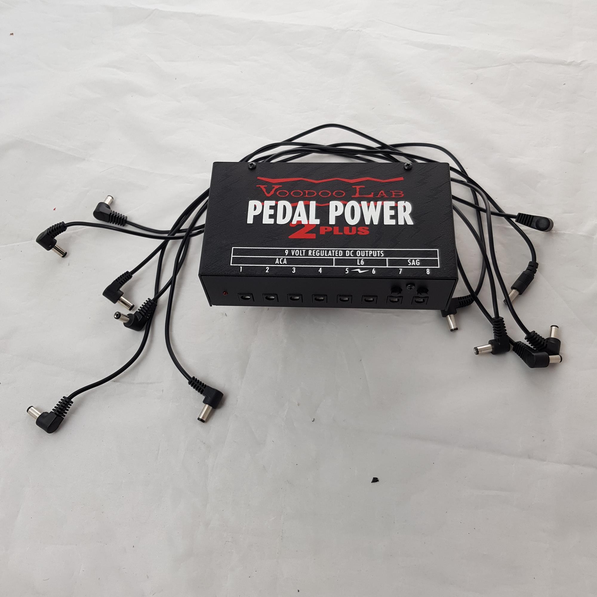 VOODOO-LAB-PEDAL-POWER-2-PLUS-sku-1624117118131