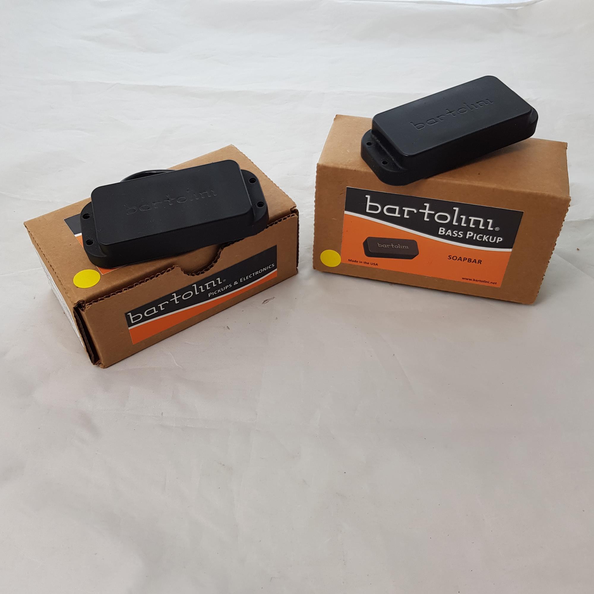 BARTOLINI-BASS-SOAPBAR-PAIR-W4CBC-T-W4CBC-B-sku-1624715051890