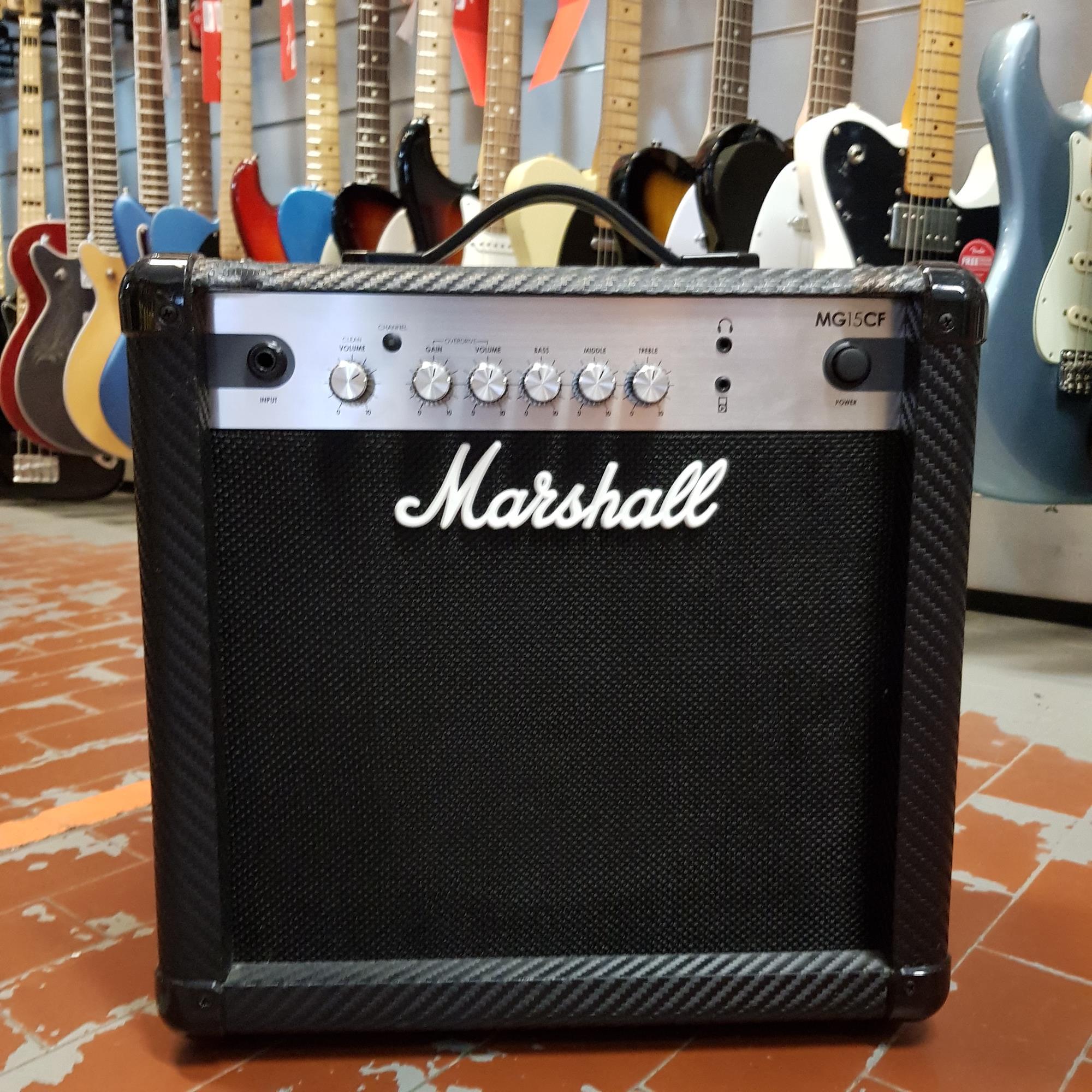 MARSHALL-MG15CF-sku-1625853219987