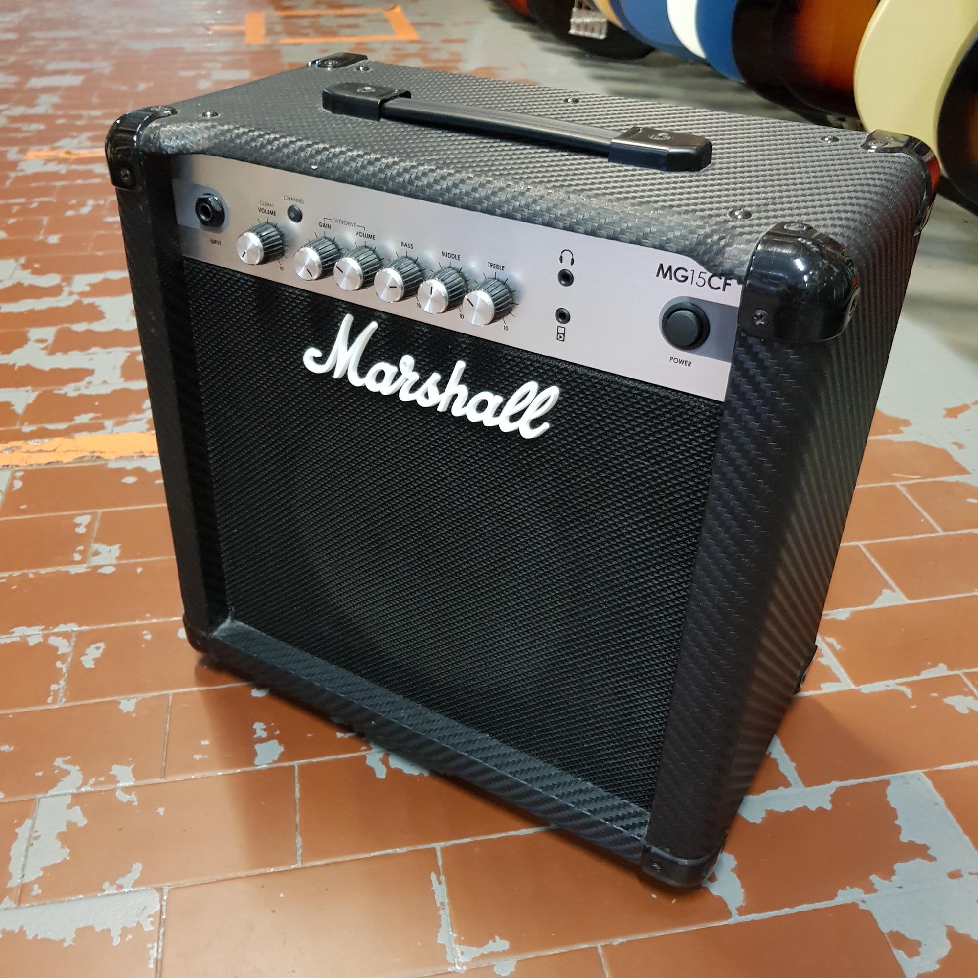 MARSHALL-MG15CF-sku-1627124911217