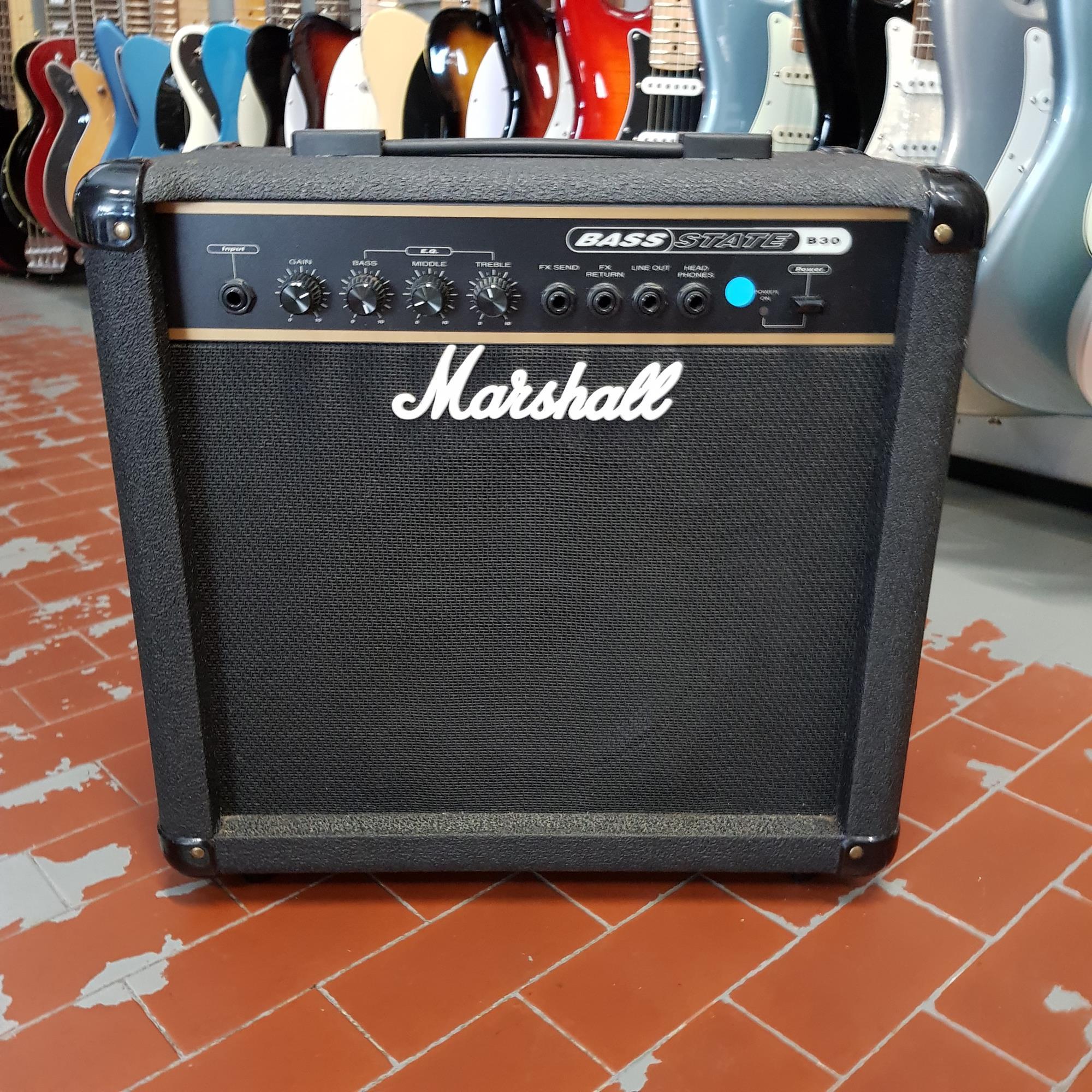 MARSHALL-B-30-sku-1627747139965