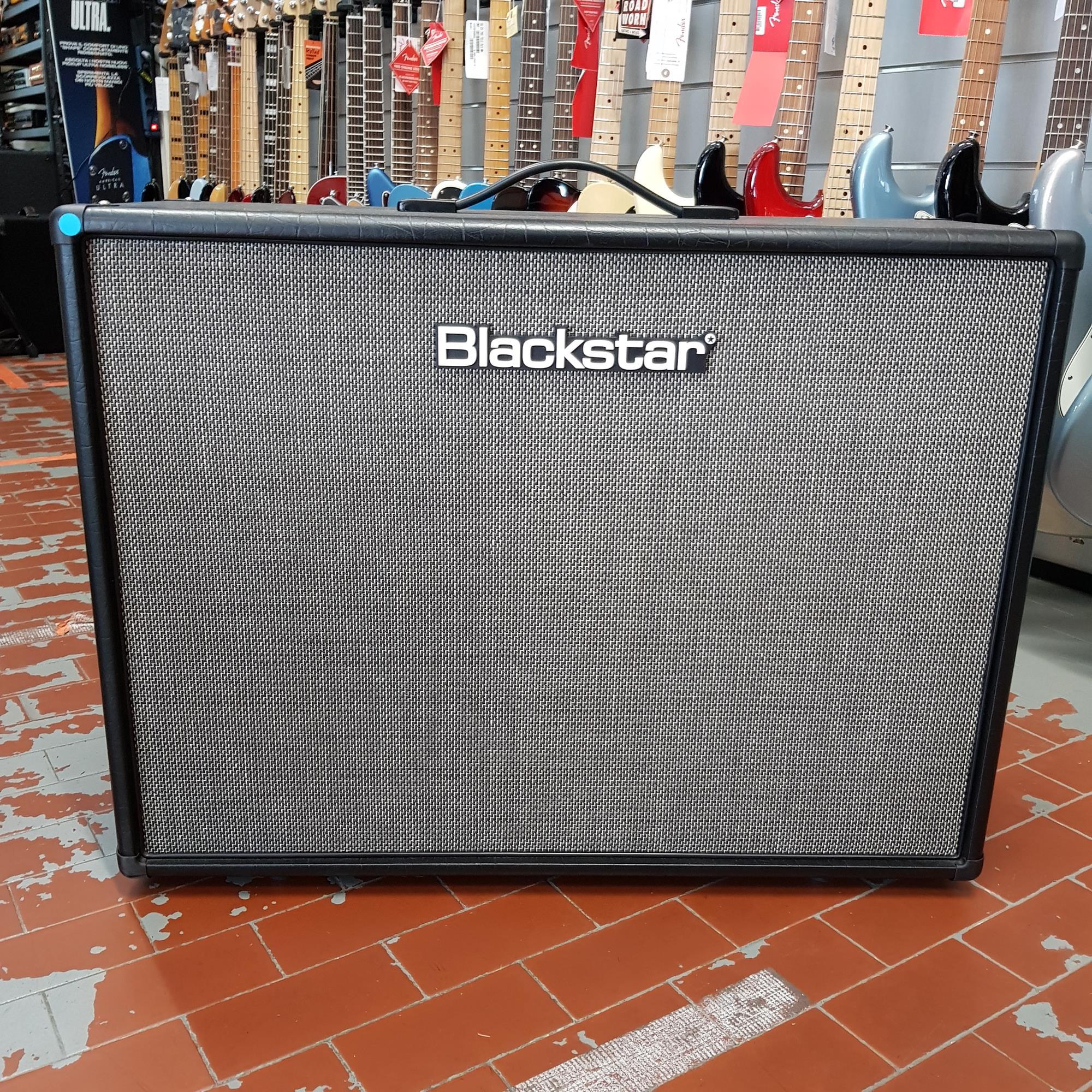 BLACKSTAR-HTV212-CAB-212-sku-1628349624556