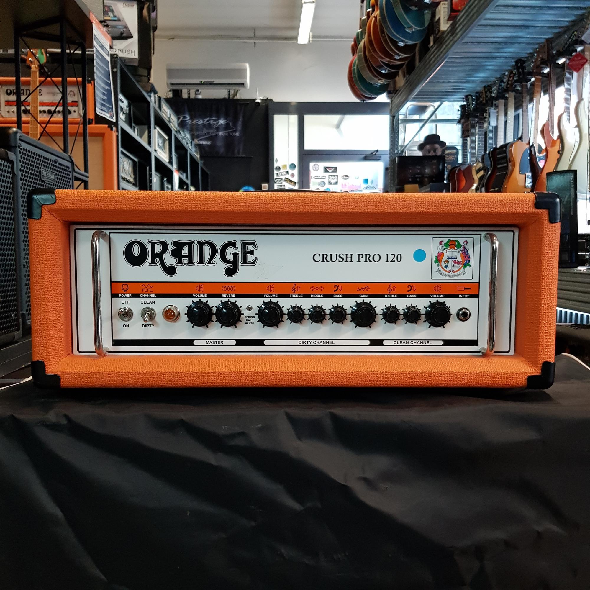 ORANGE-CRUSH-PRO-120-sku-1630750273562