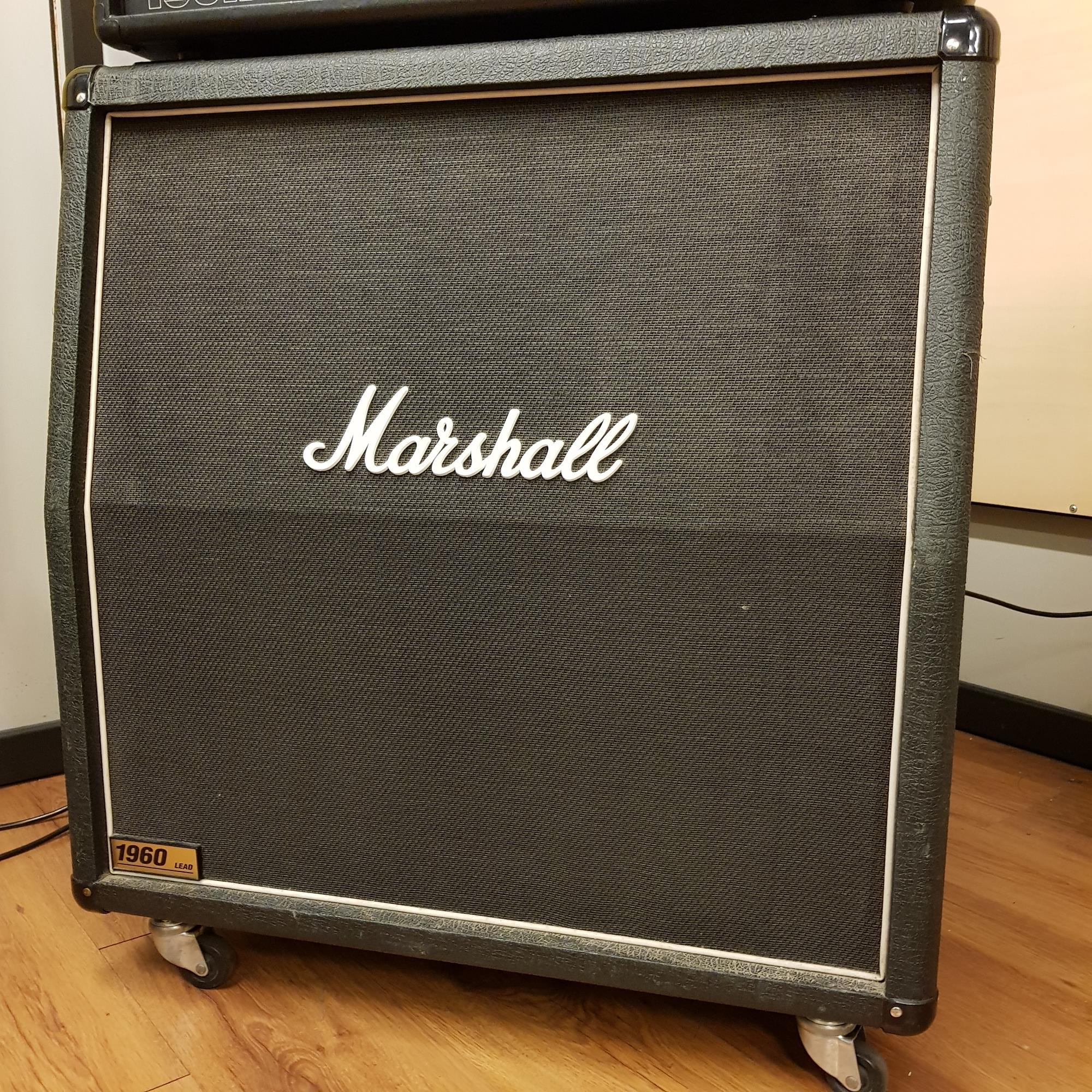 MARSHALL-1960A-LEAD-412-4X12-CABINET-sku-1631348732068