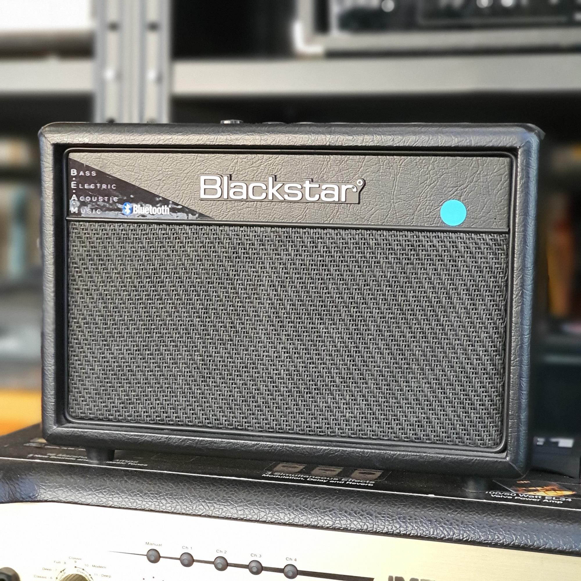 BLACKSTAR-BEAM-sku-1631985673820
