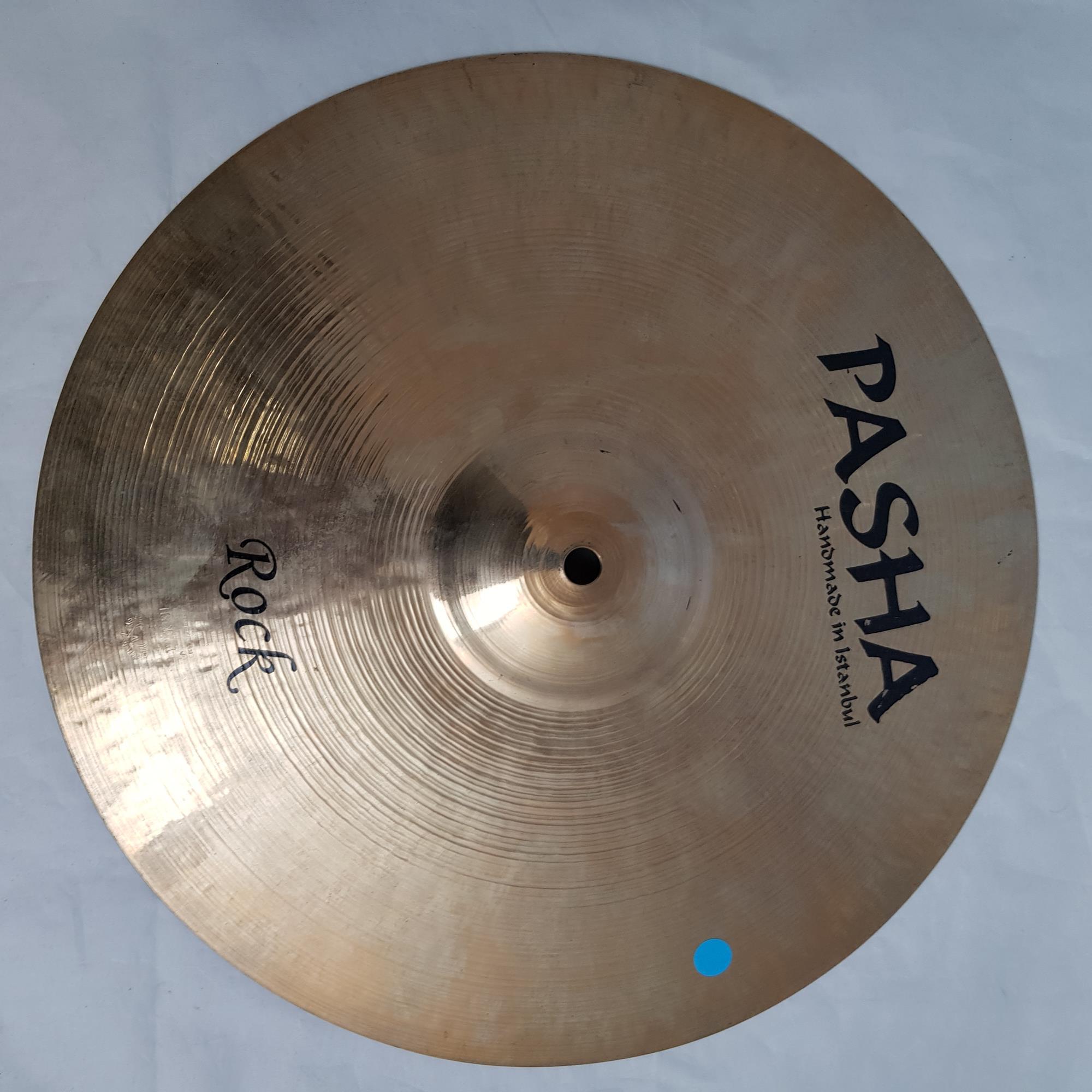 PASHA-HI-HAT-ROCK-14-HH-sku-1631985673843