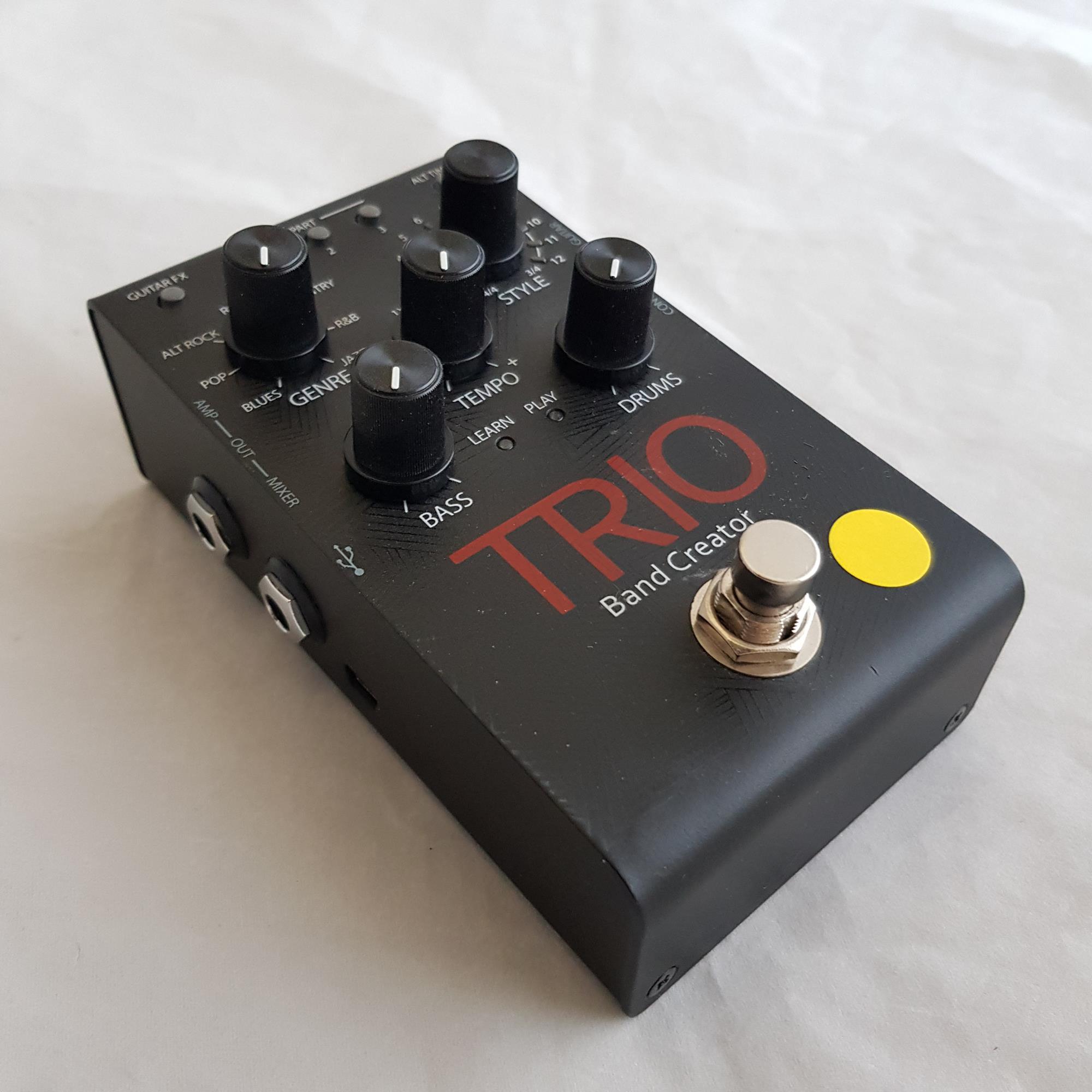 DIGITECH-TRIO-sku-1632565378958