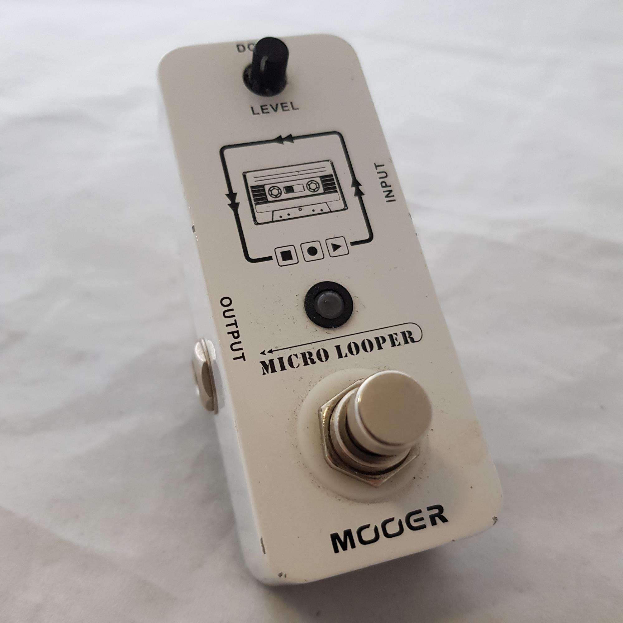 MOOER-MICRO-POWER-SUPPLY-sku-1634399692140