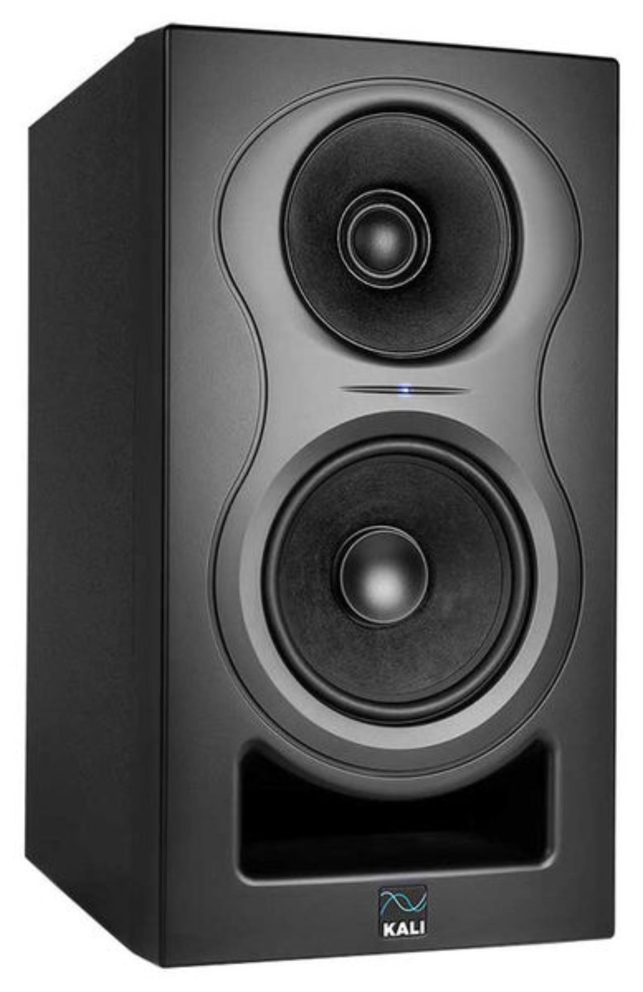 Kali-Audio-IN-5-Monitor-triamplificato-da-studio-5-sku-1743245000003