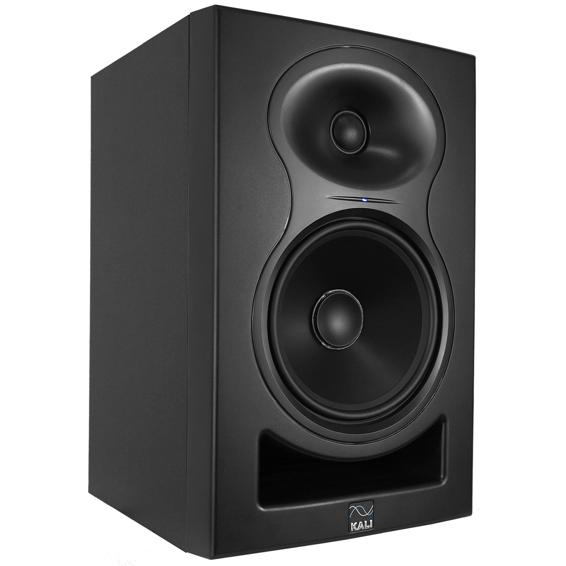 Kali-Audio-LP-8-Monitor-da-studio-biamplificato-8-sku-1743245204003
