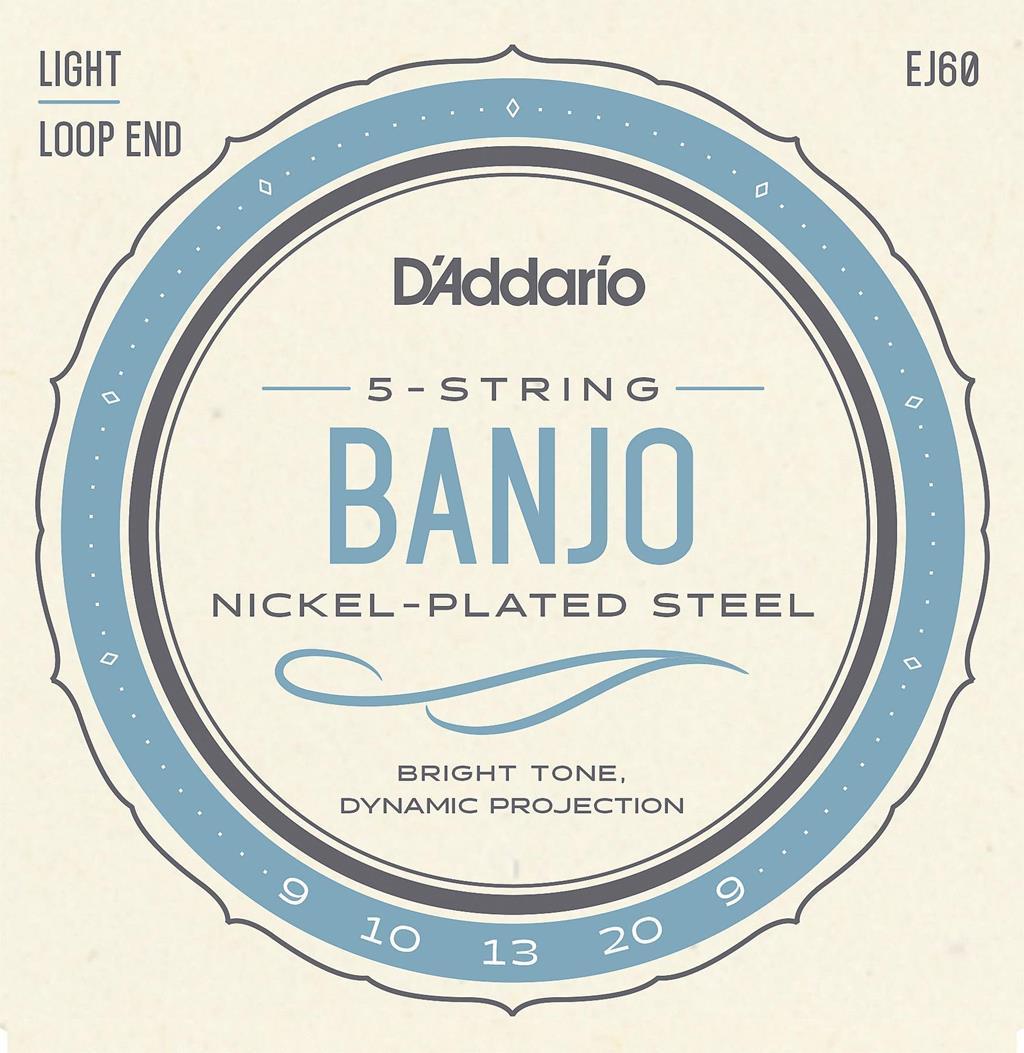 D-ADDARIO-J60-5-STRING-BANJO-MUTA-sku-1853