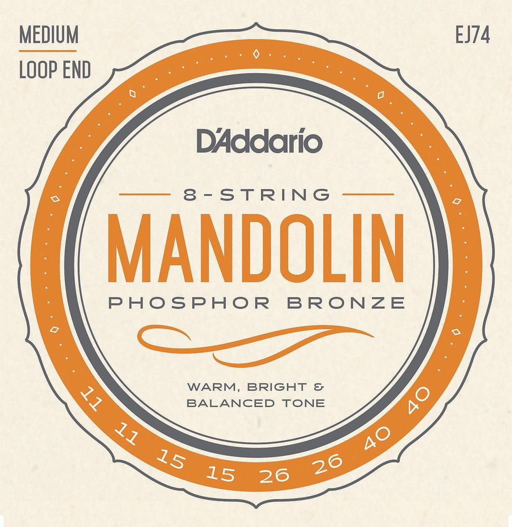 D-ADDARIO-JDEJ74-MUTA-CORDE-MANDOLINO-sku-1854