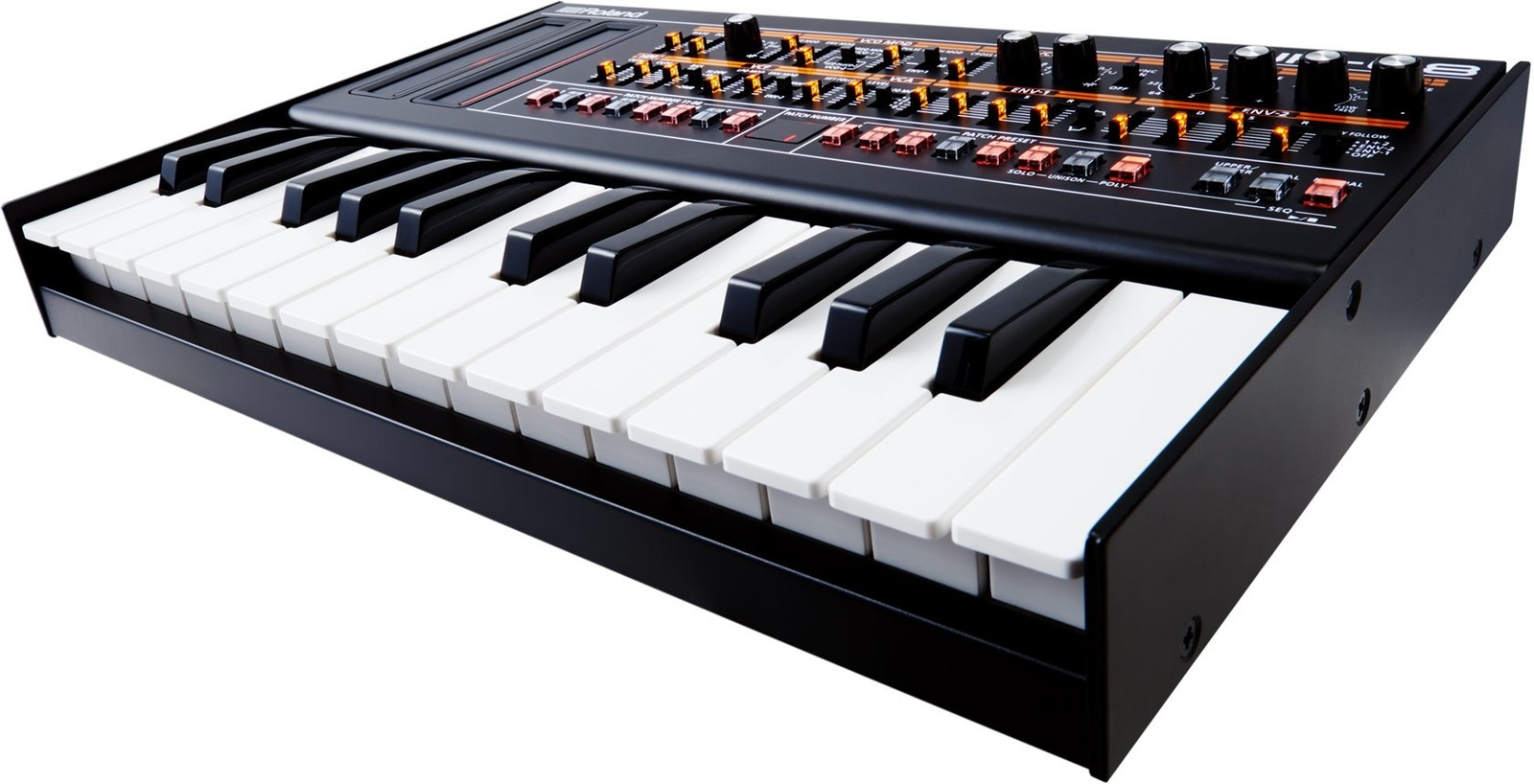ROLAND-K25m-Boutique-Limited-Edition-sku-18774