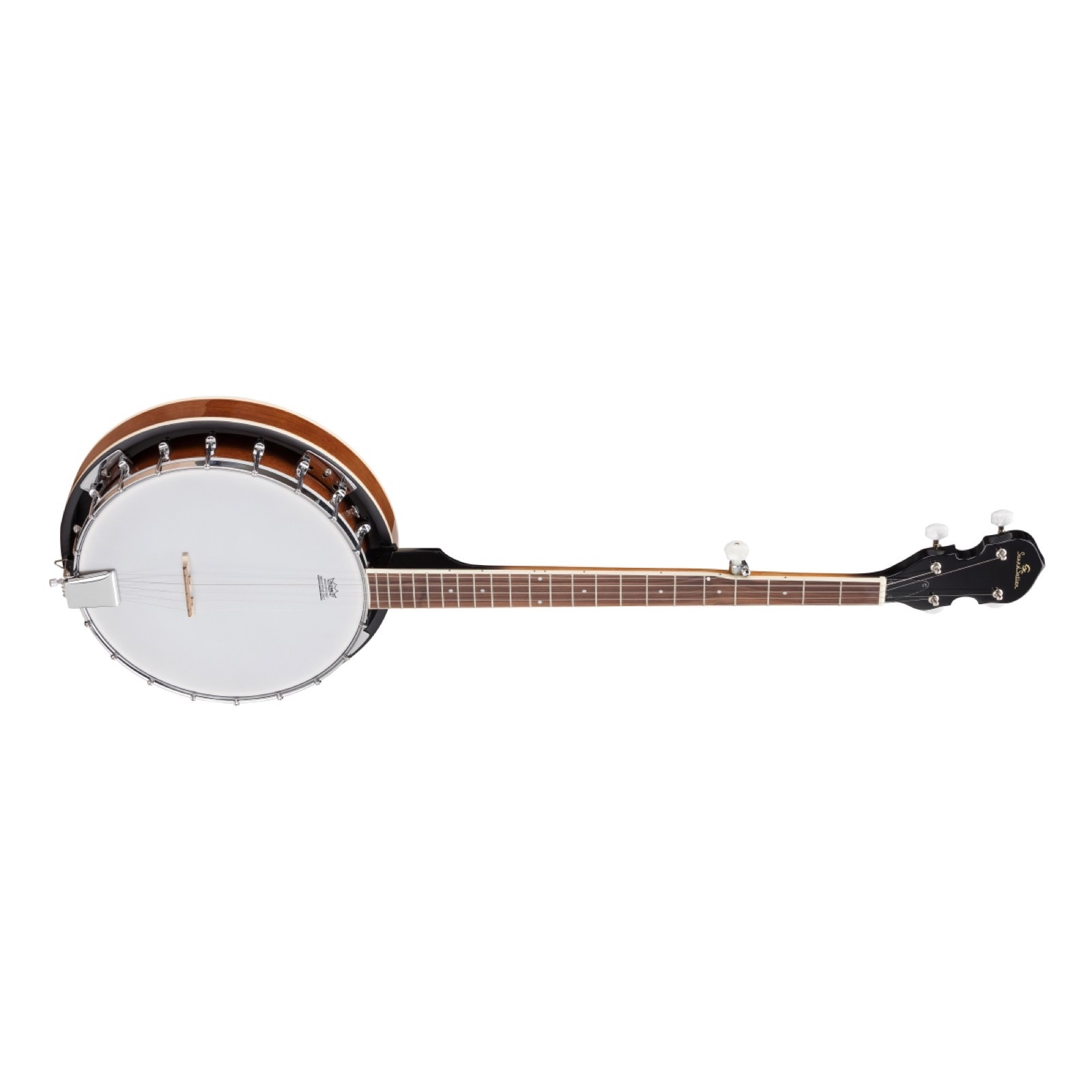 SOUNDSATION-SBJ40-BANJO-sku-19448