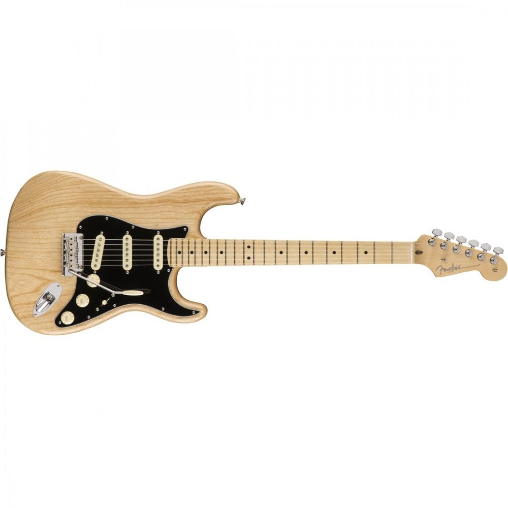 FENDER-American-Pro-Professional-Stratocaster-MN-Natural-0113012721-sku-20255