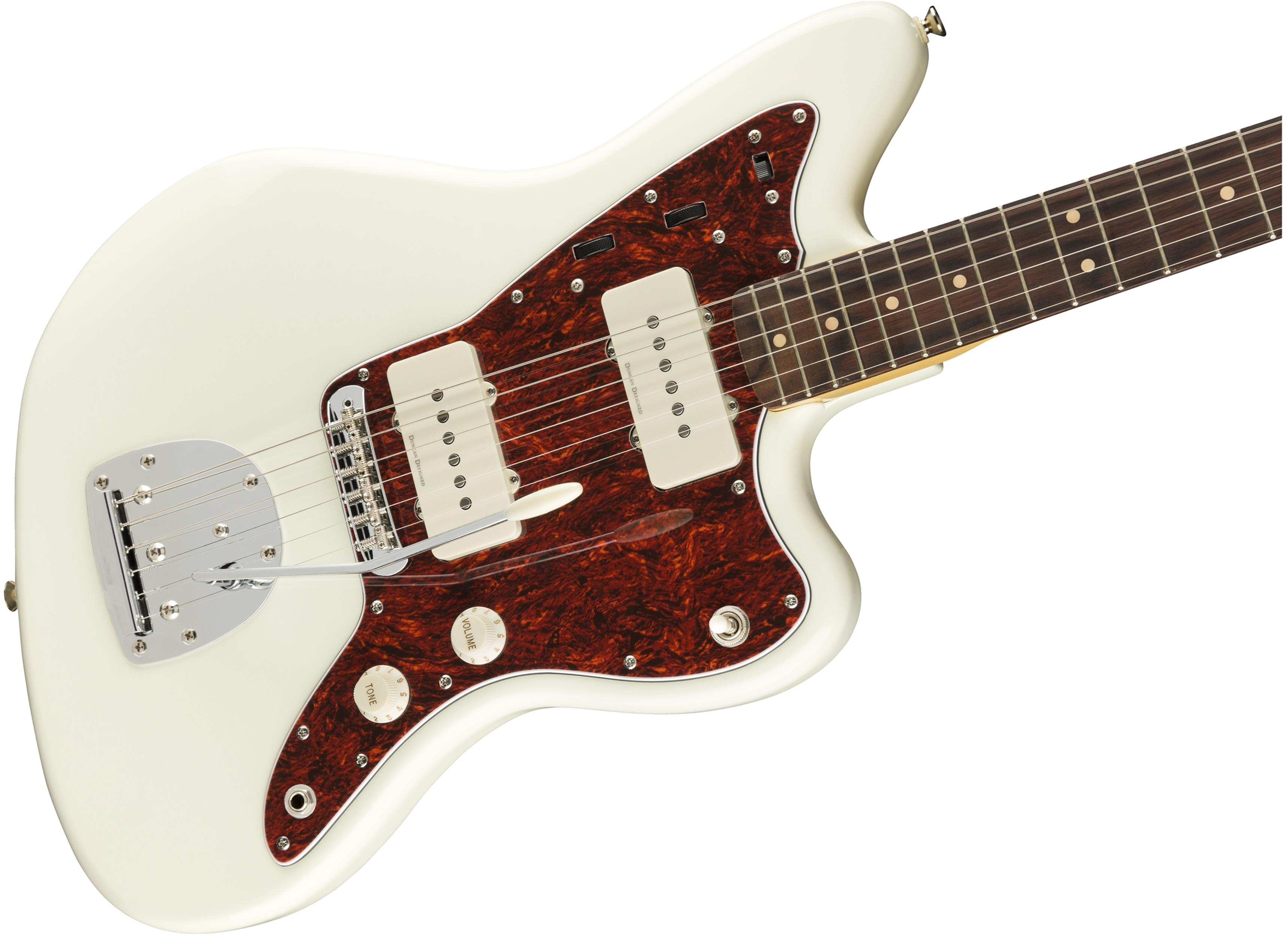 SQUIER-Vintage-Modified-Jazzmaster-LF-Olympic-White-sku-21023