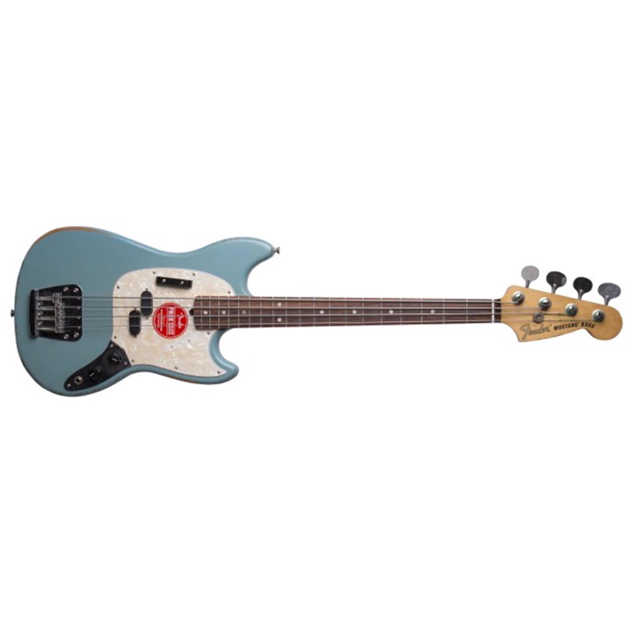 FENDER-JMJ-Road-Worn-Mustang-Bass-RW-Faded-Daphne-Blue-Justin-Meldal-Johnsen-s-0144060390-sku-21249