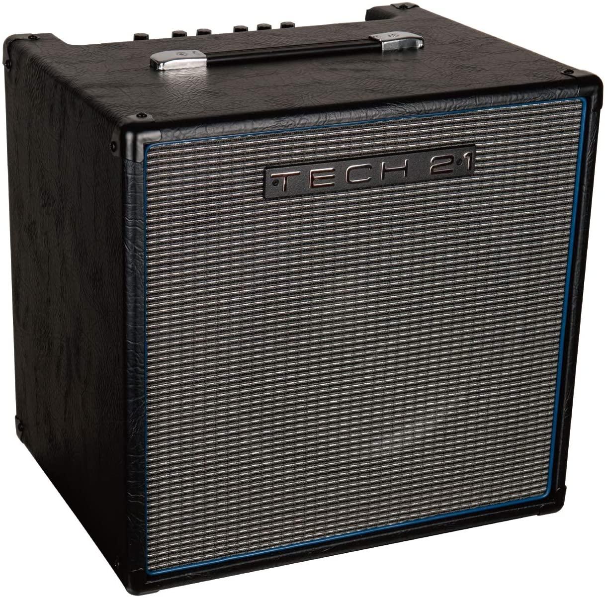 Tech21-VT-Bass-200-combo-per-basso-1x12-200W-sku-2141269714001