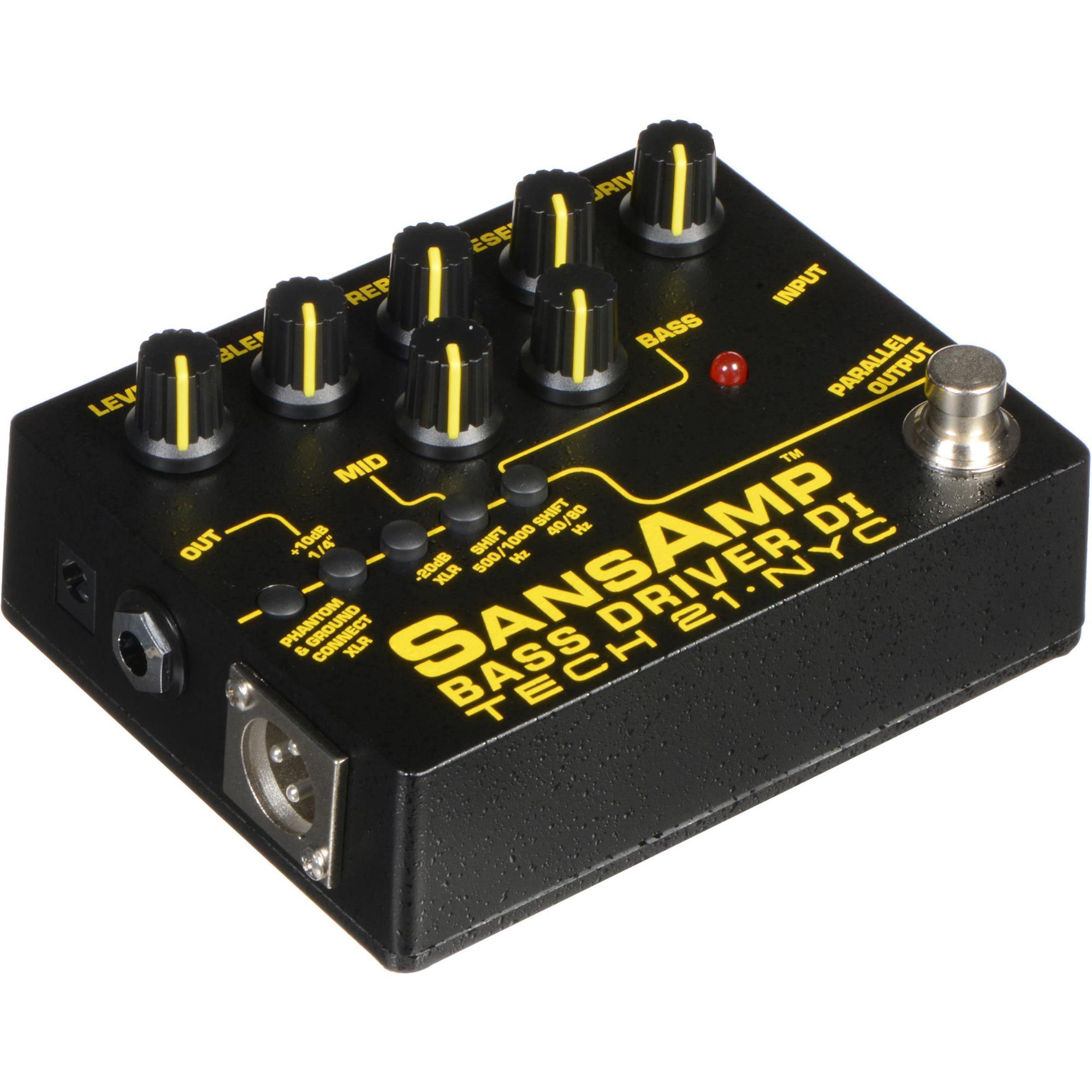 Tech21-SansAmp-Bass-Driver-DI-v2-preamplificatore-a-pedale-per-basso-sku-2150265712004