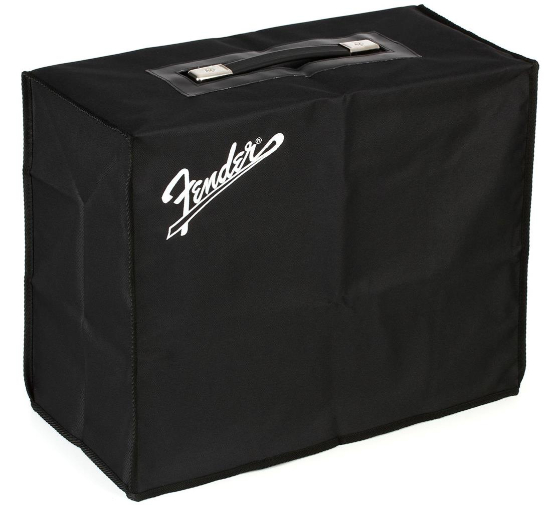 FENDER Amp Cover 65 Deluxe Reverb - Super-Sonic  22 Combo 0047483000