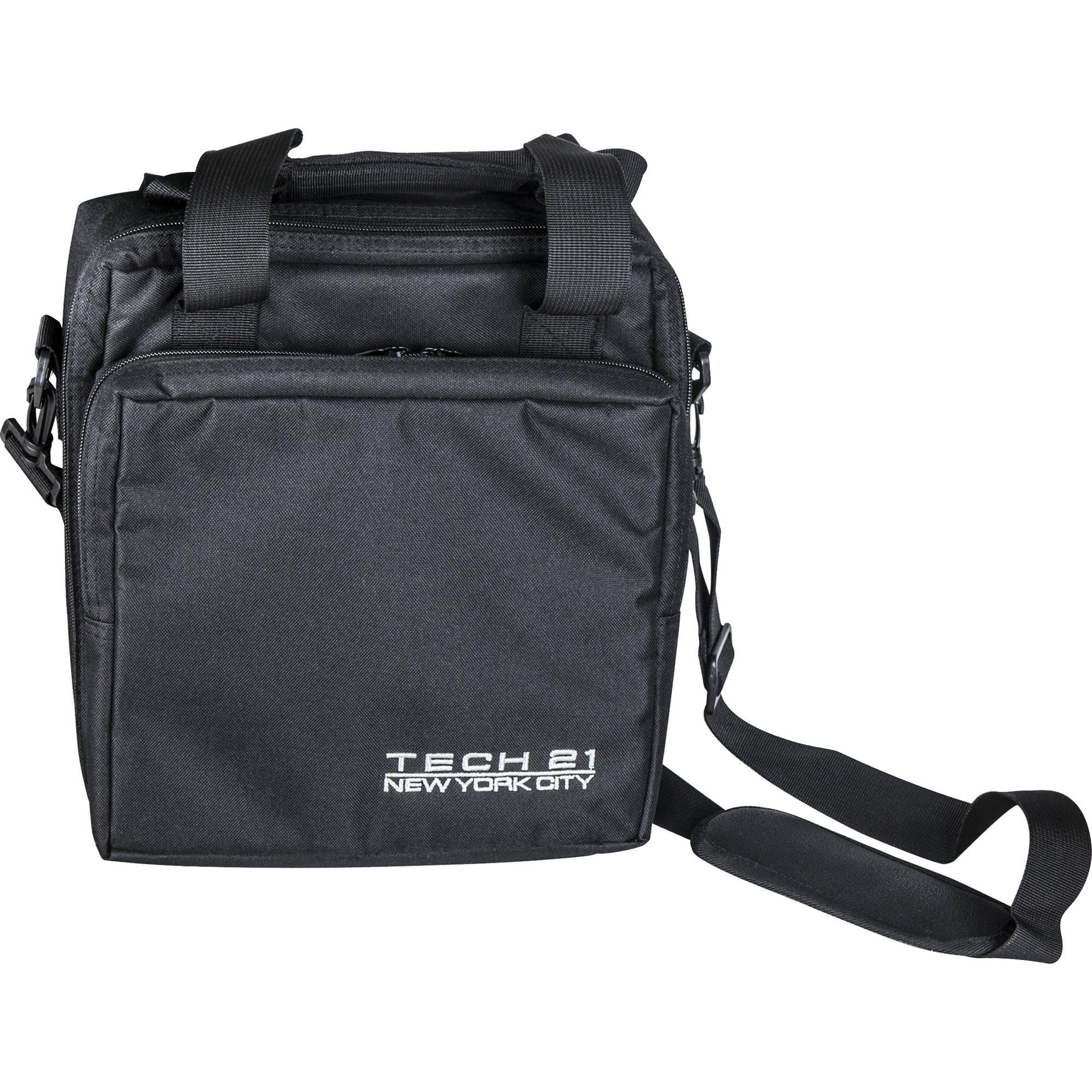 Tech21-Gig-Bag-borsa-per-VT-Bass-500-sku-2158737714001