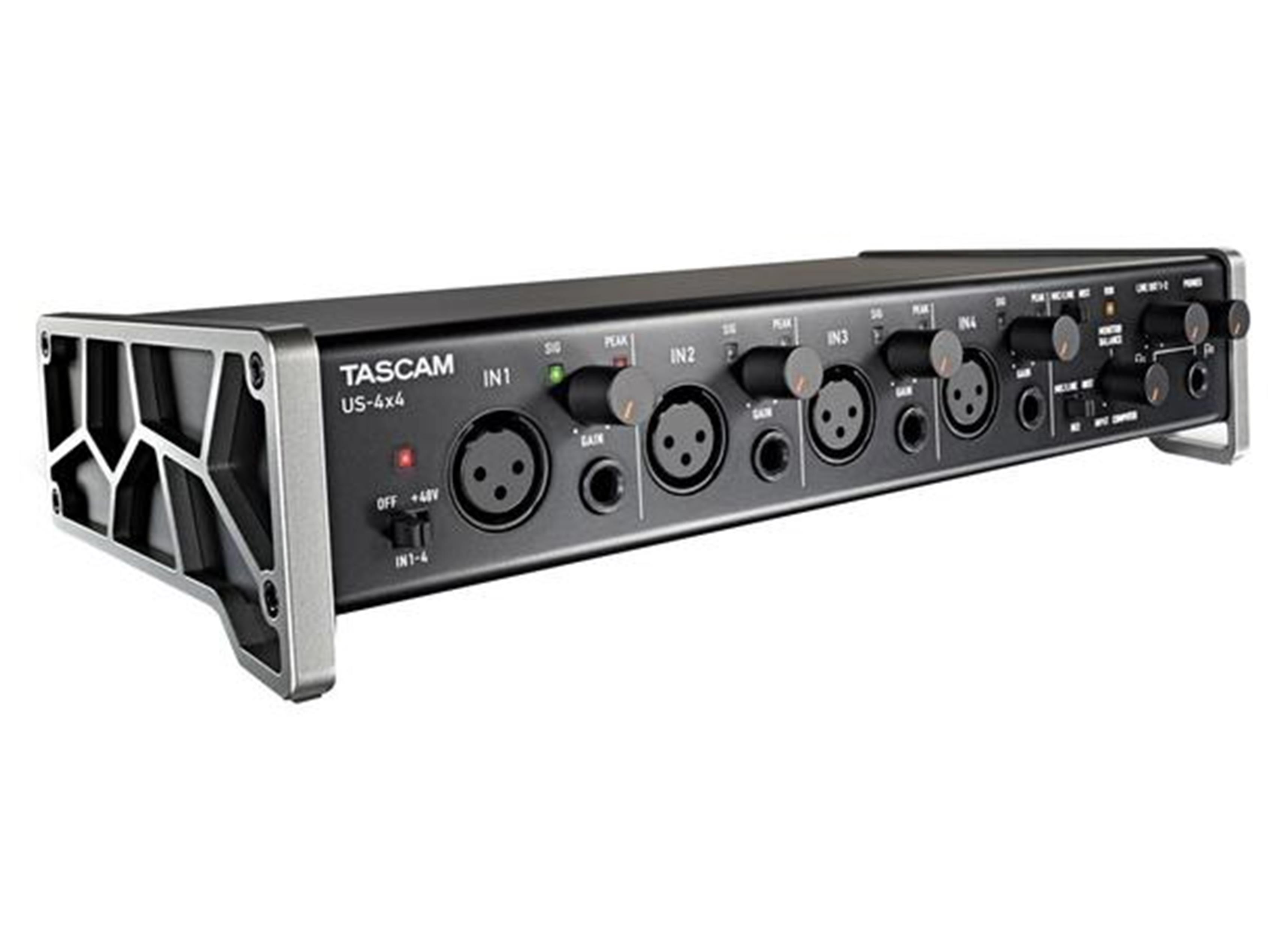 TASCAM-US-4X4-SCHEDA-AUDIO-sku-21644