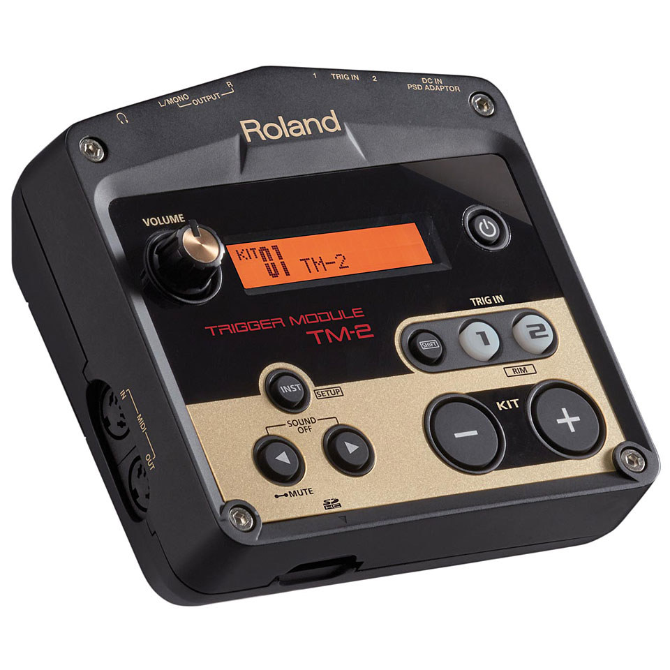ROLAND-TM-2-Trigger-Module-sku-21715