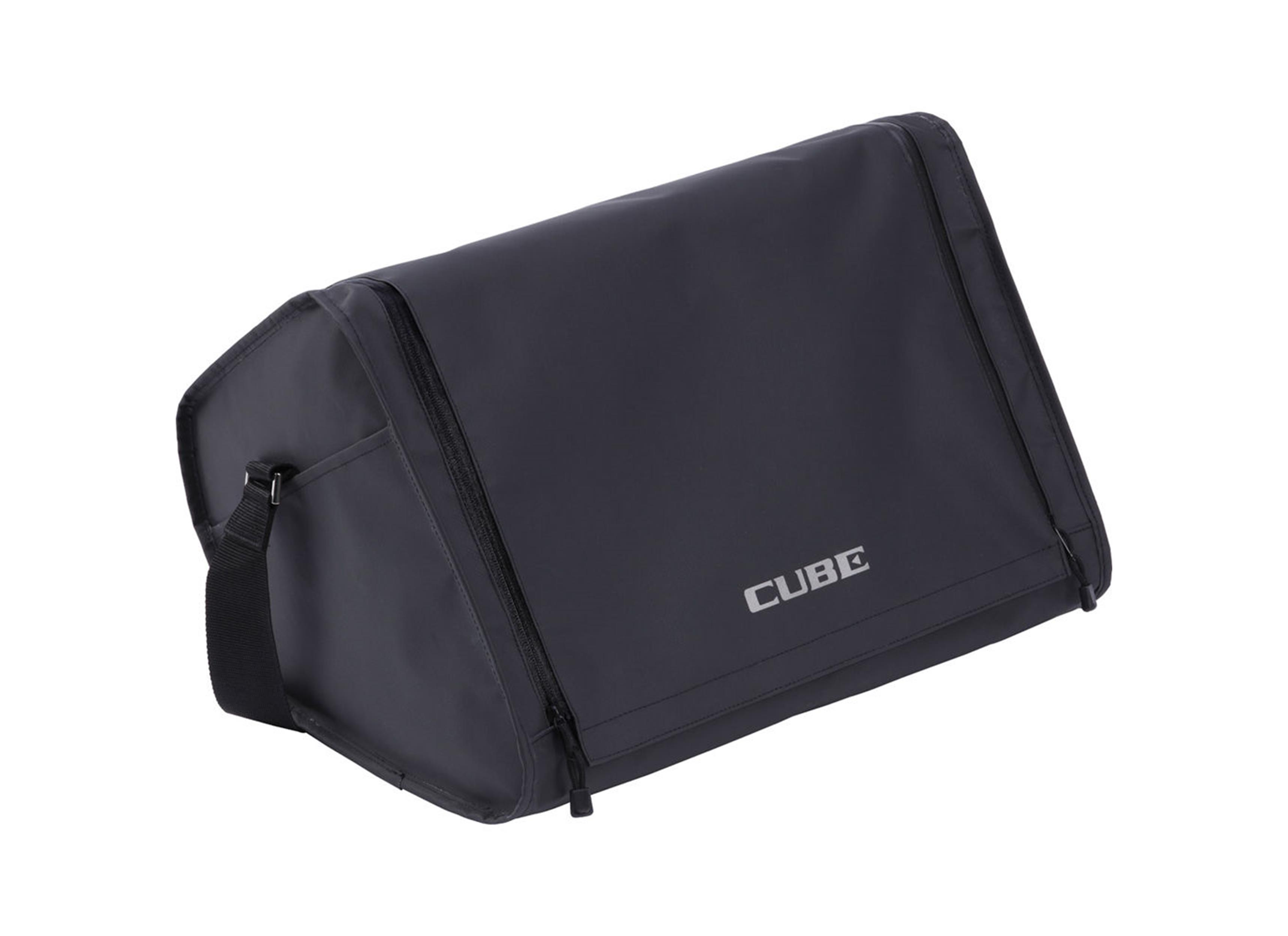 ROLAND-CB-CS-2-borsa-bag-CUBE-STREET-EX-sku-21761