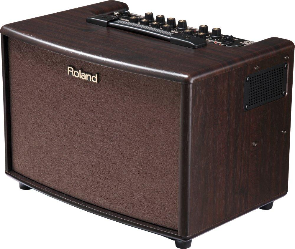 ROLAND-AC-60-RW-ACOUSTIC-AMP-sku-21894