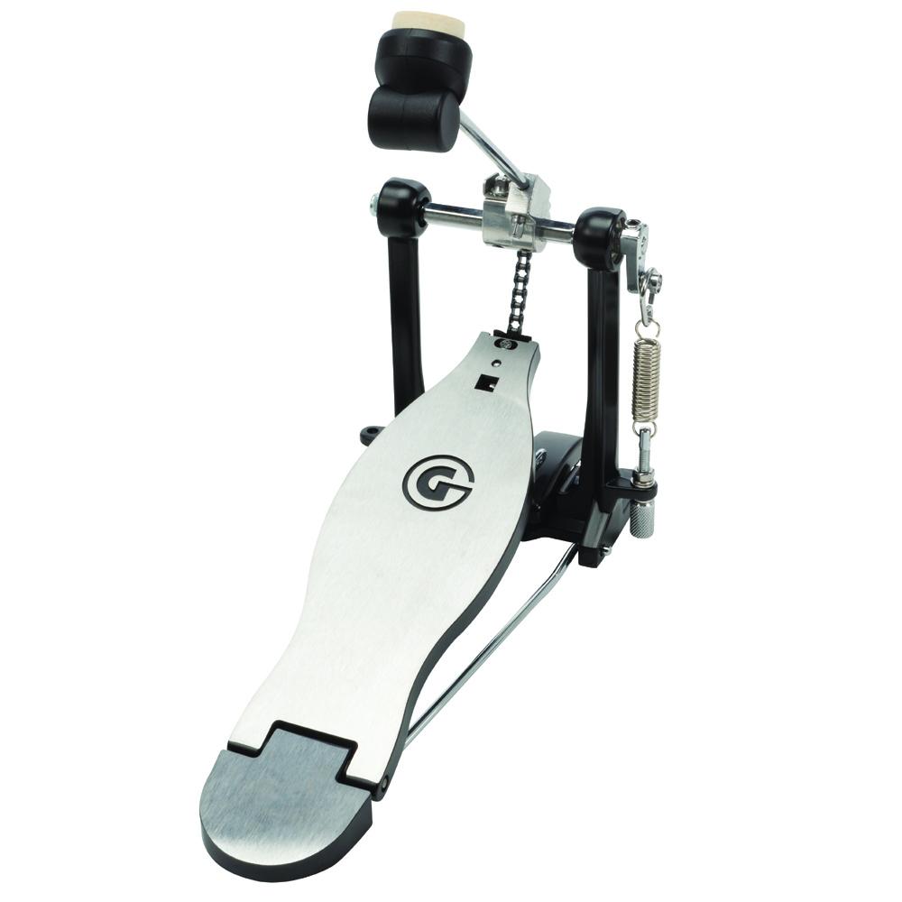 GIBRALTAR-4711SC-Single-Pedal-Chain-sku-21895