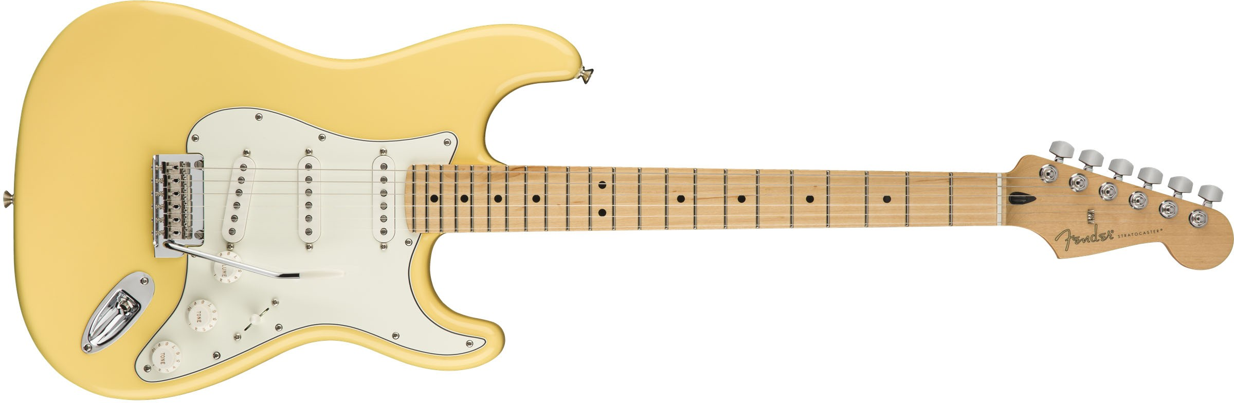 FENDER-Player-Stratocaster-Buttercream-MN-0144502534-sku-21904