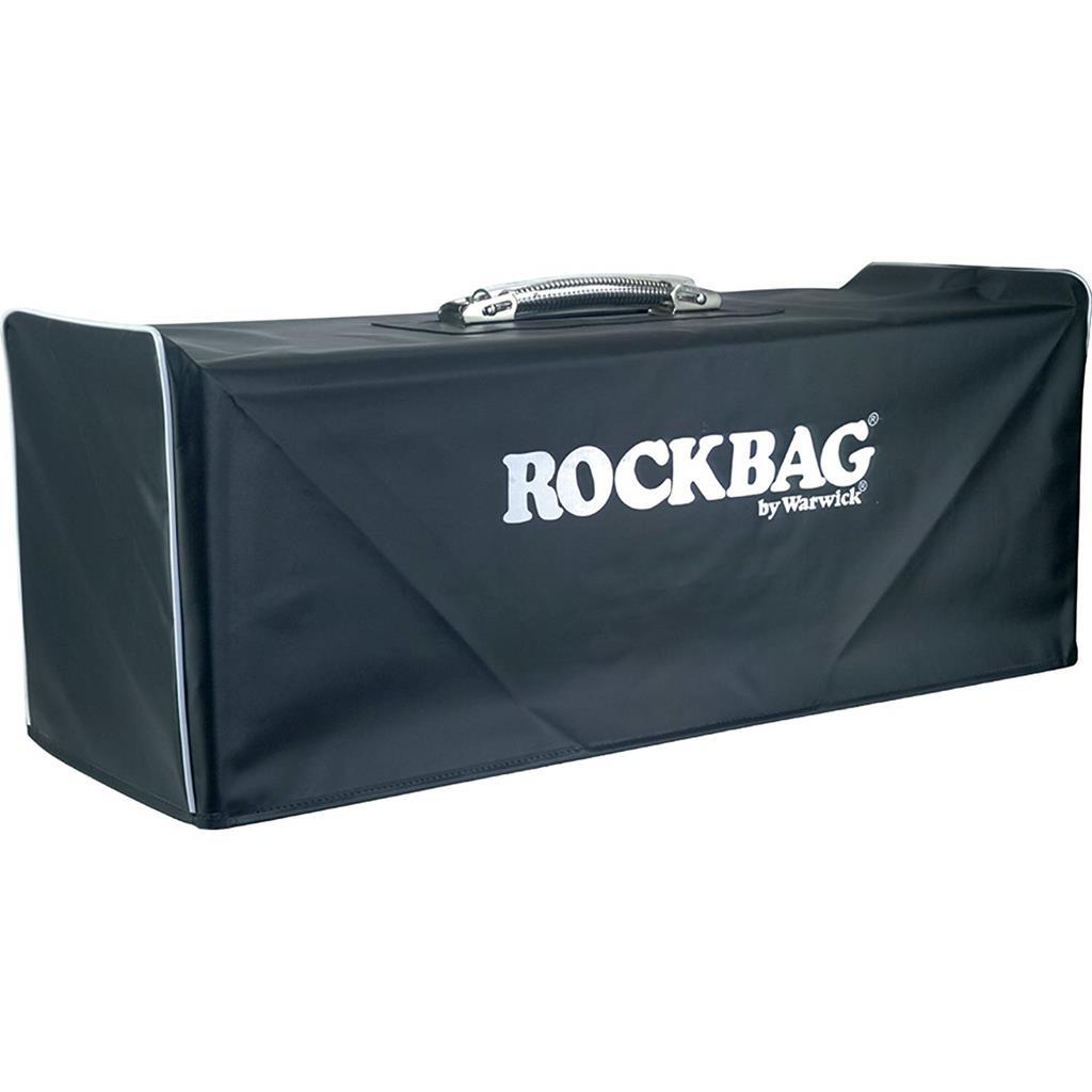 ROCKBAG-RB81300B-COVER-TESTATA-JCM900-sku-22055