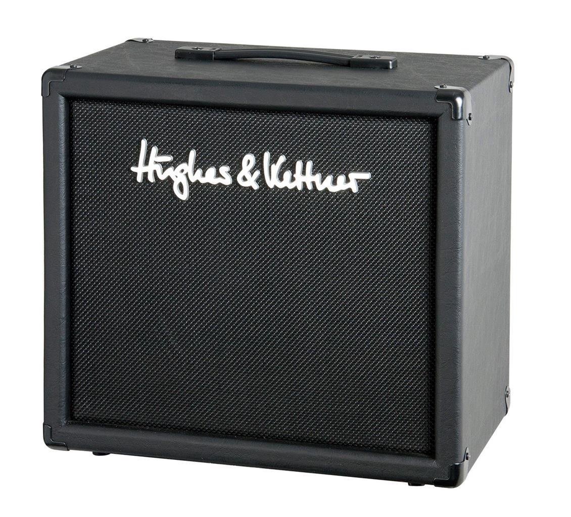 HUGHES-KETTNER-TM-112-Cabinet-sku-22098