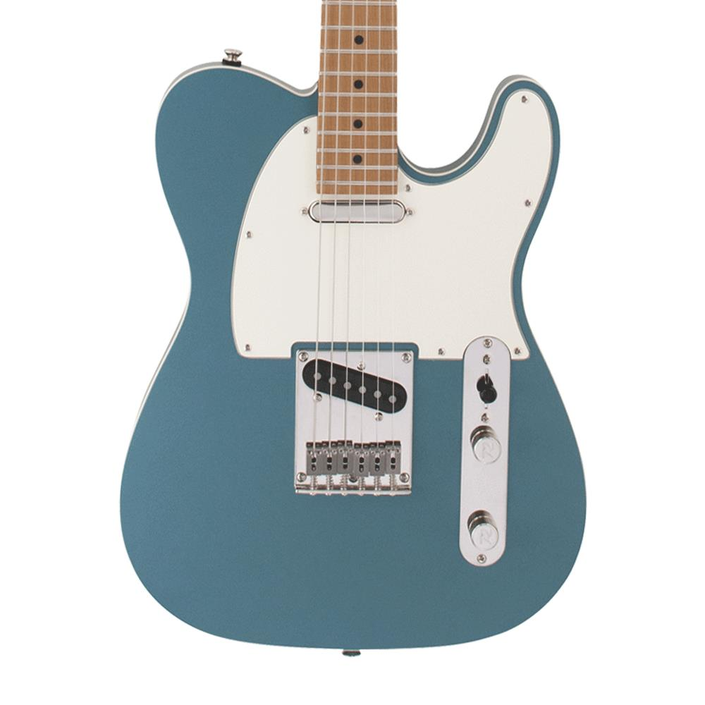 REVEREND EASTSIDER T SATIN DEEP SEA TELECASTER MODEL PETE ANDERSON