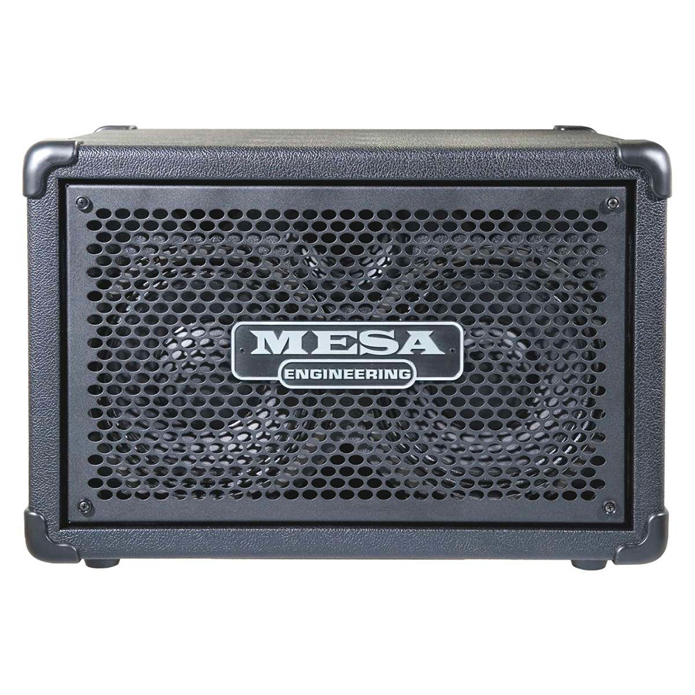 MESA/BOOGIE STANDARD POWERHOUSE 2X10